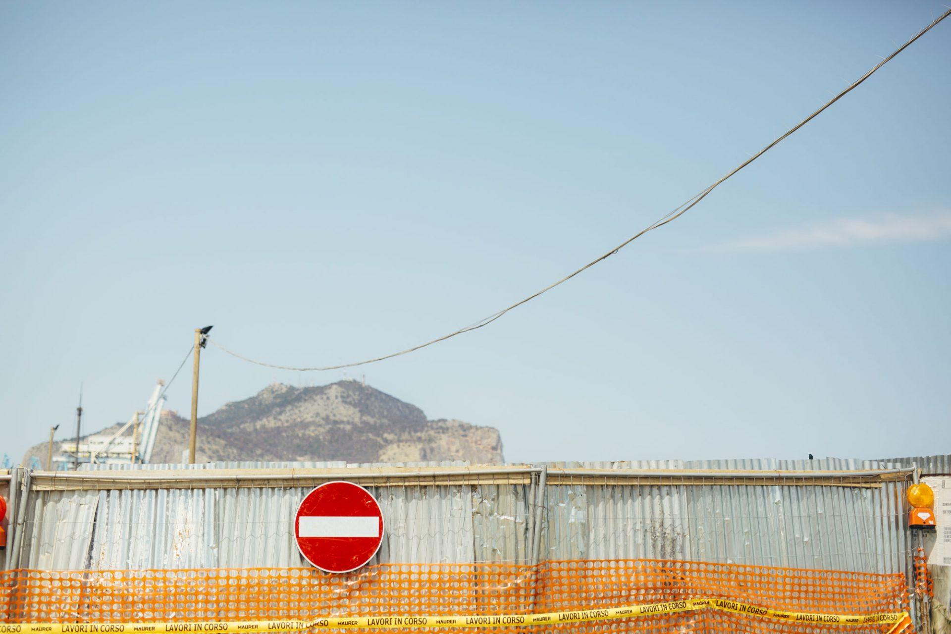Palermo-Street-044
