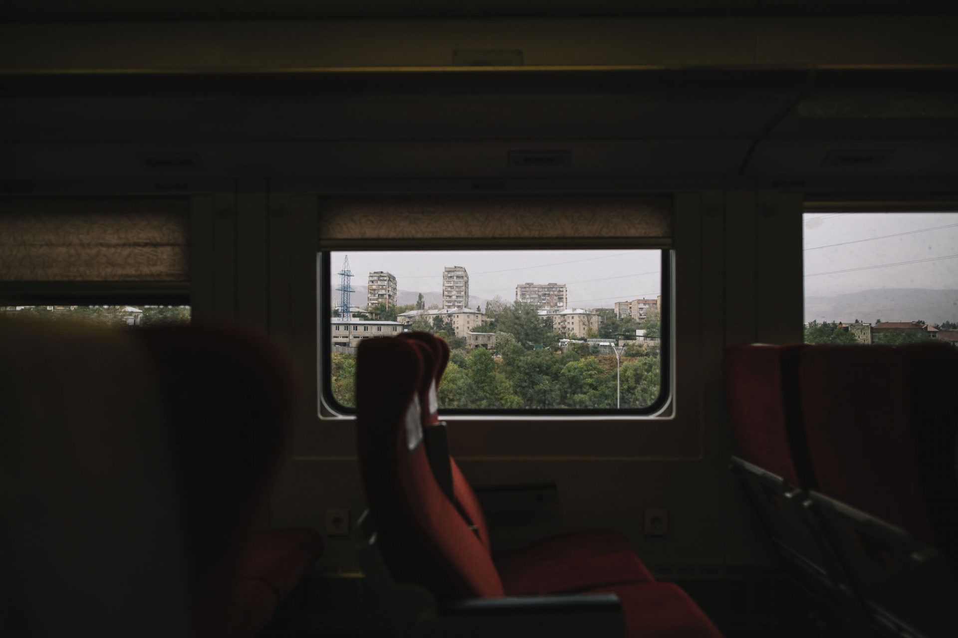 Georgien_022