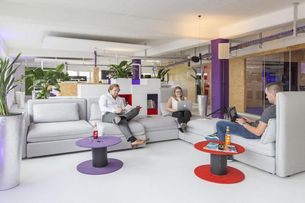 implec GmbH – Unternehmenspräsentation