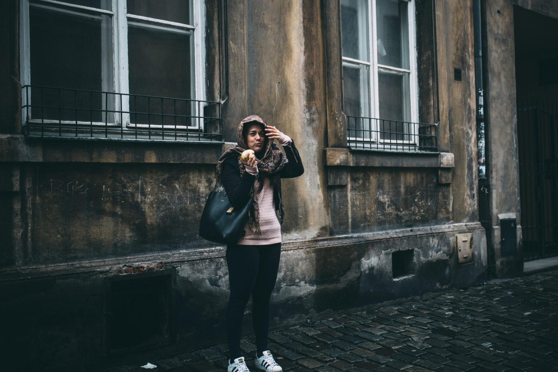 Krakow_001