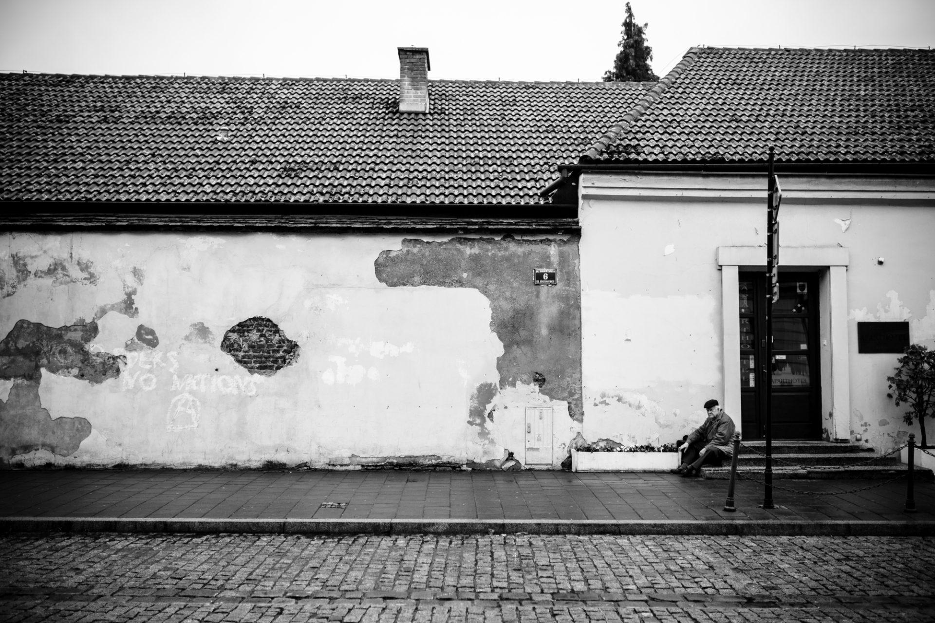 Krakow_004