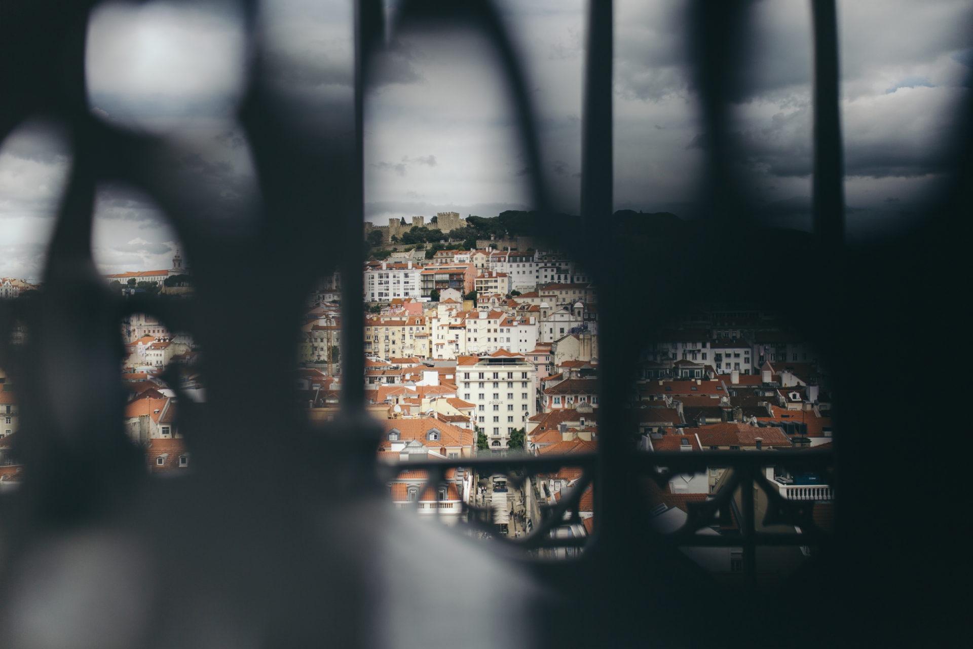 Lisbon_003