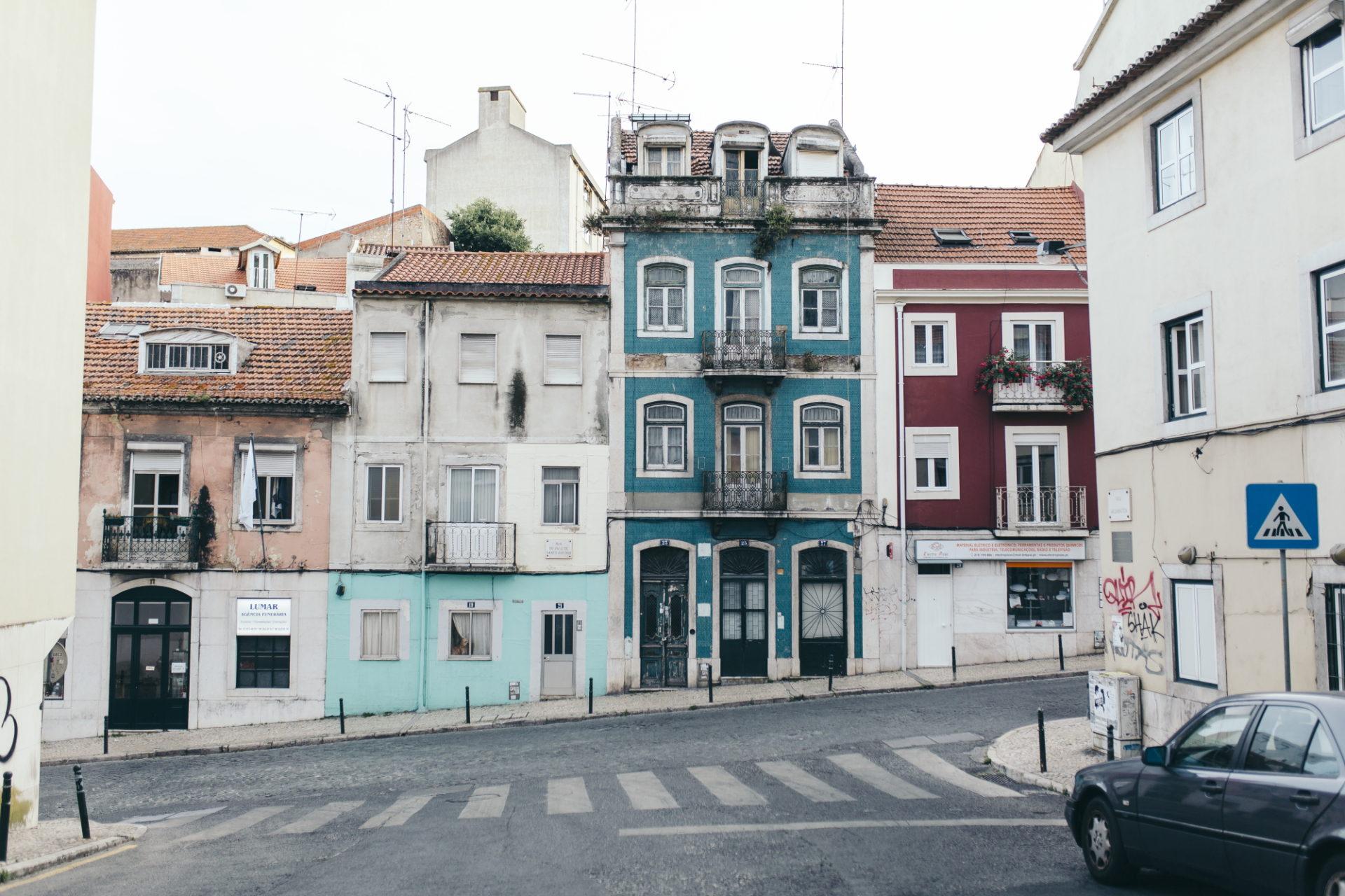 Lisbon_005