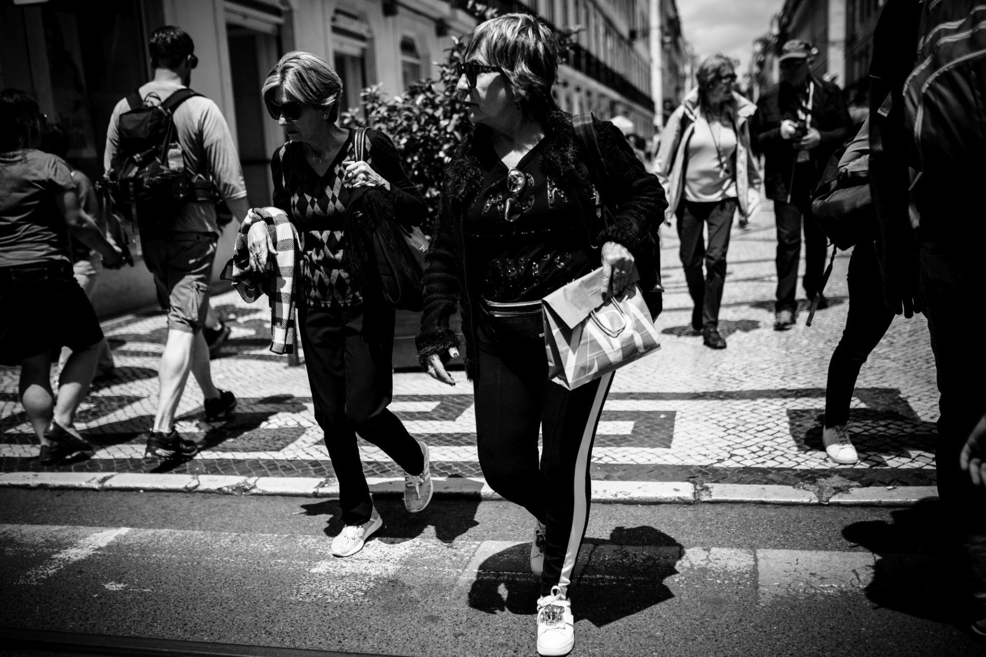 Lisbon_007