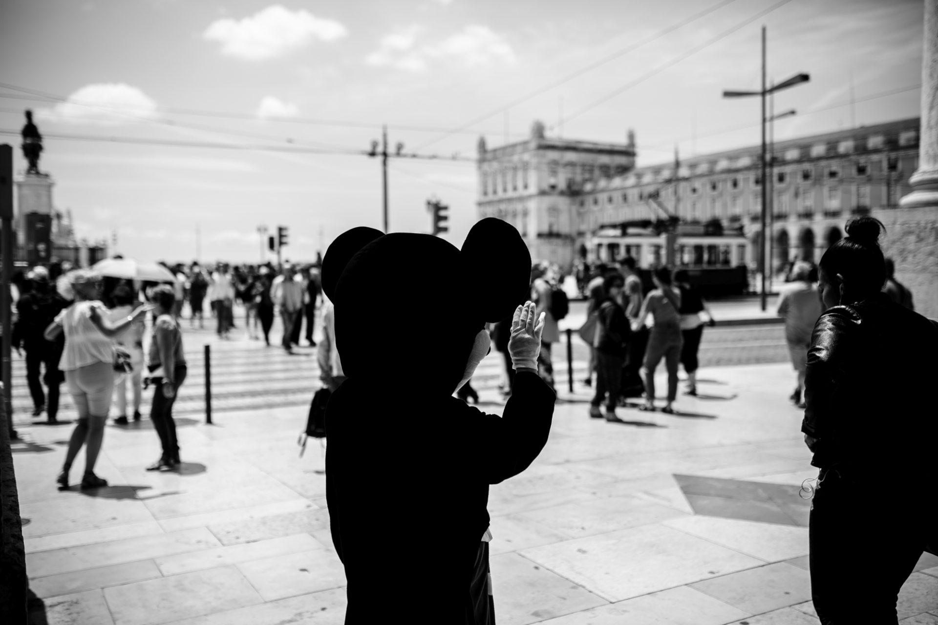 Lisbon_009