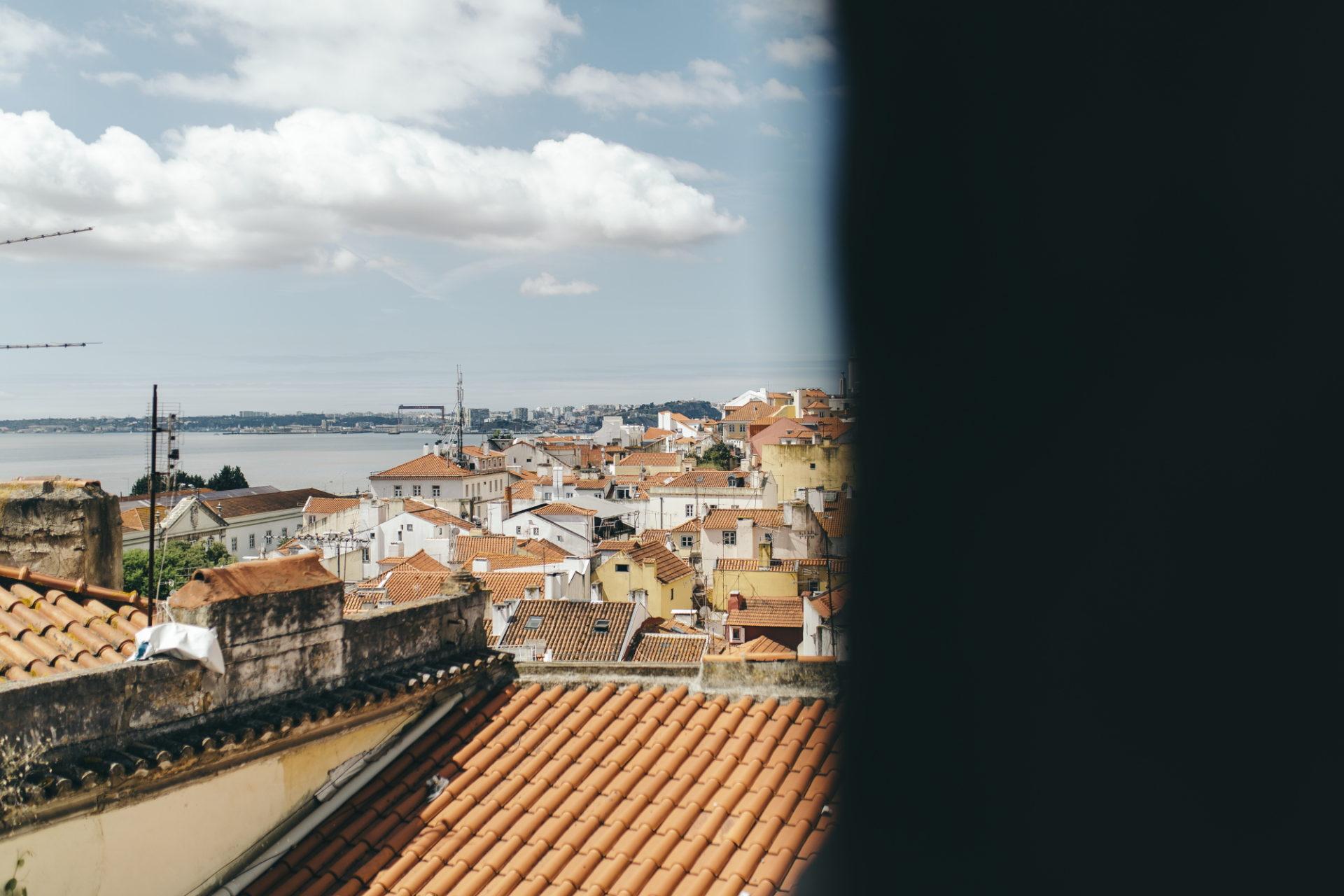 Lisbon_011