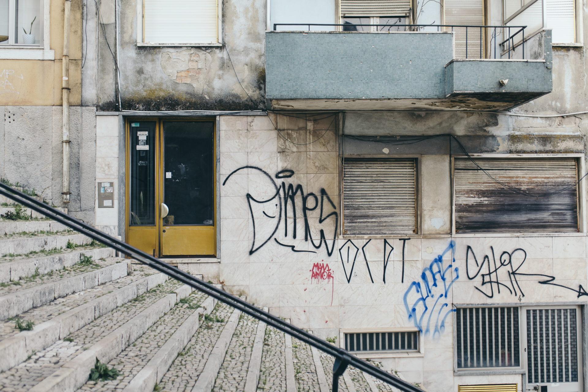 Lisbon_012
