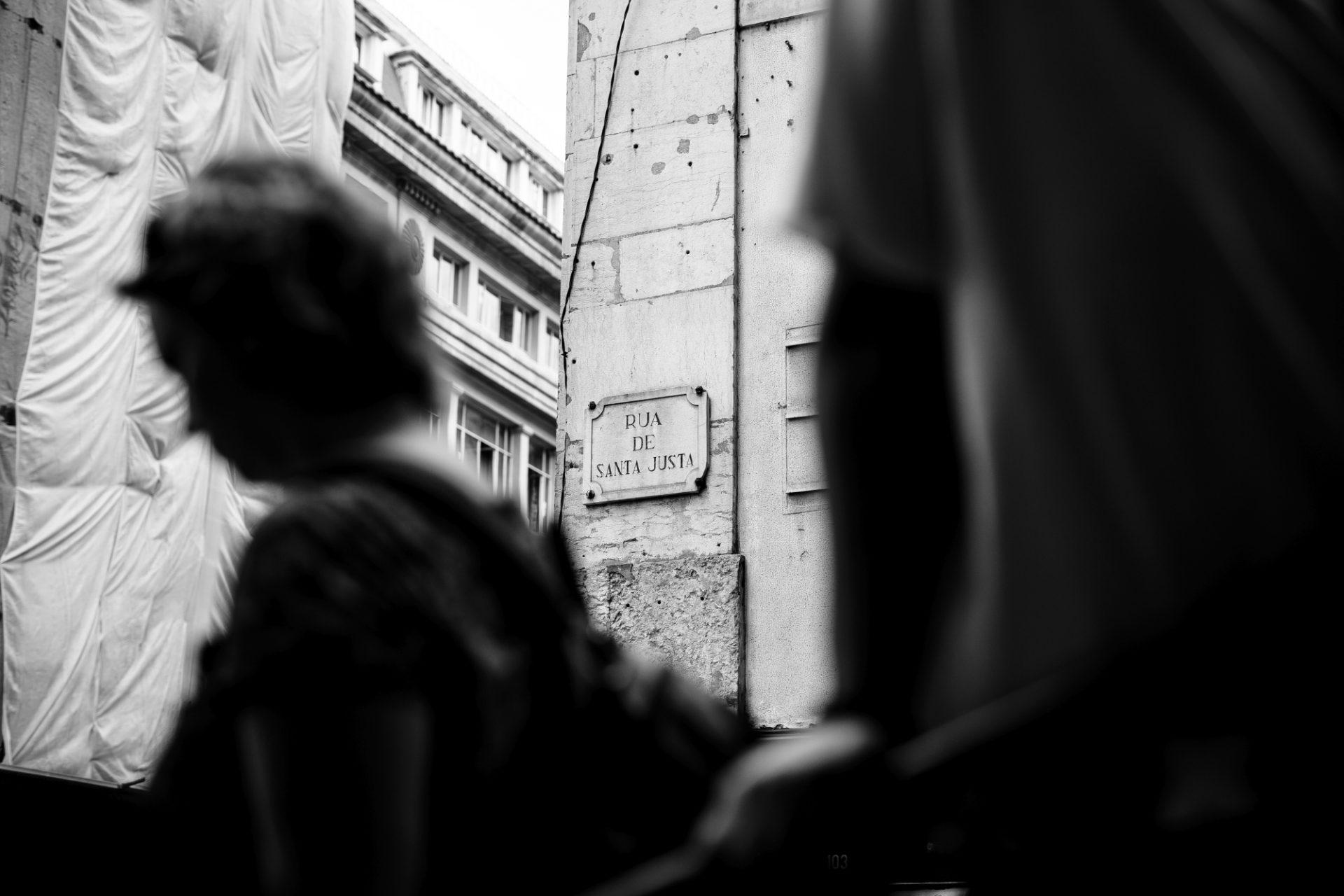 Lisbon_013