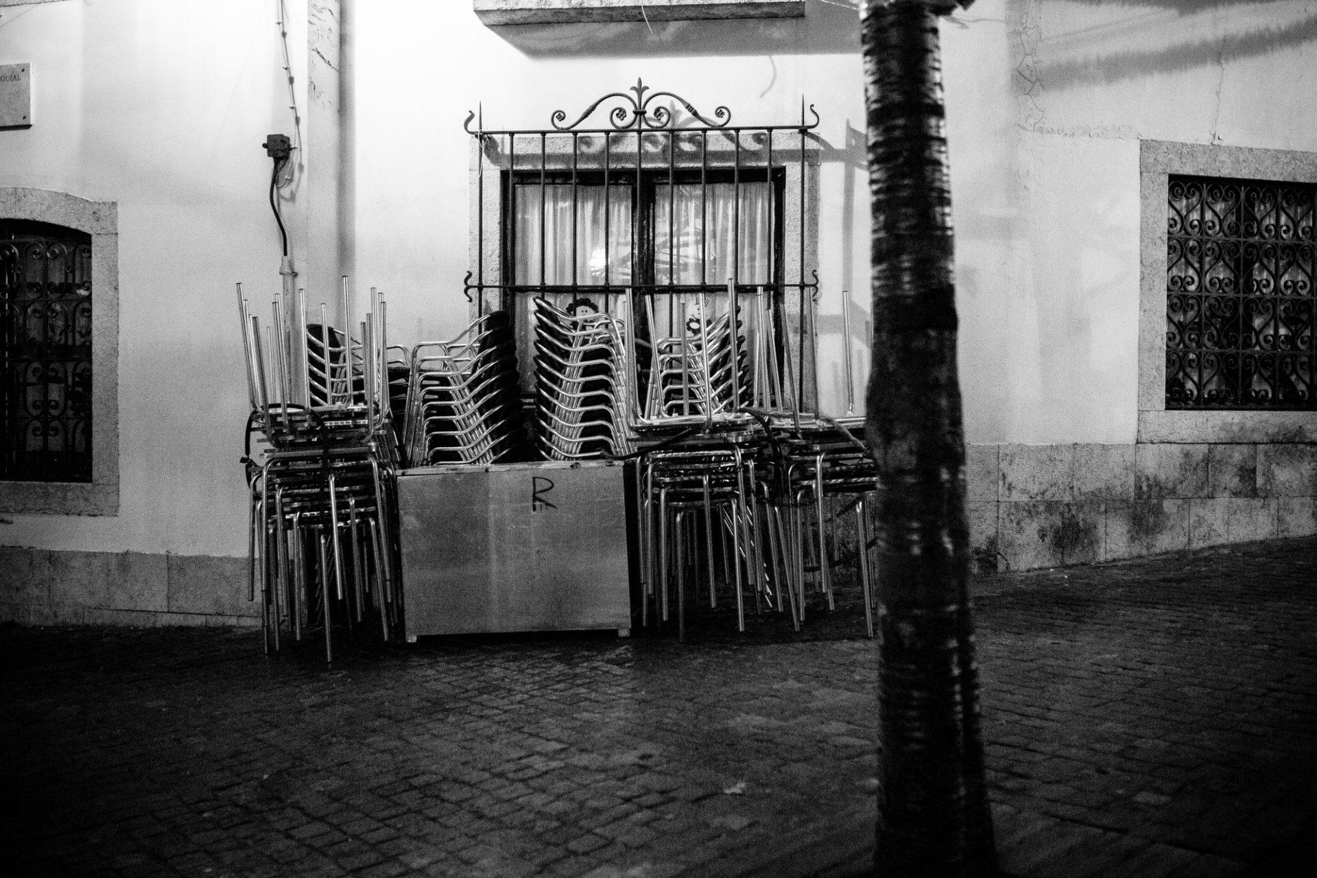 Lisbon_018