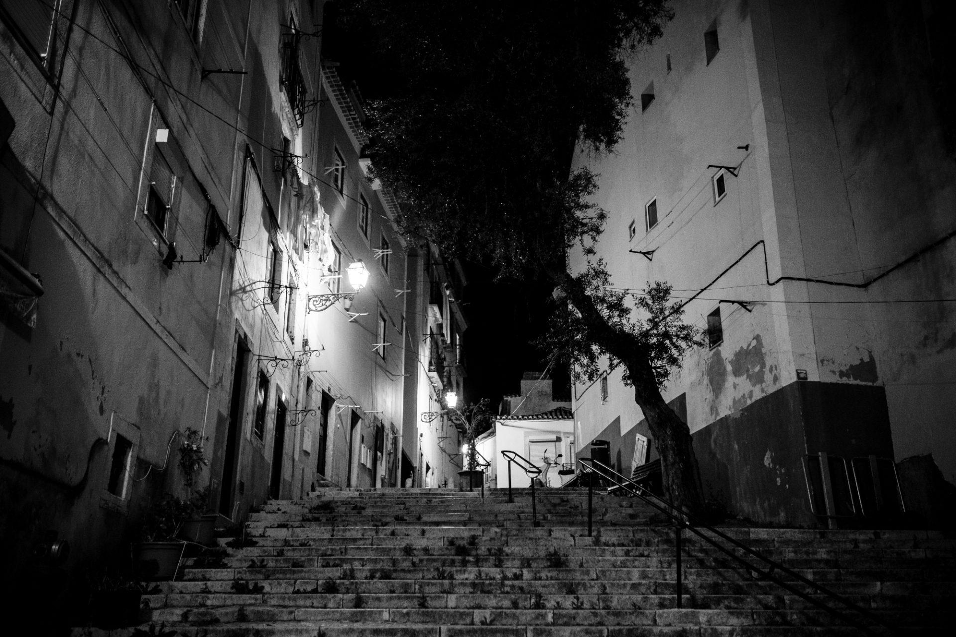 Lisbon_019