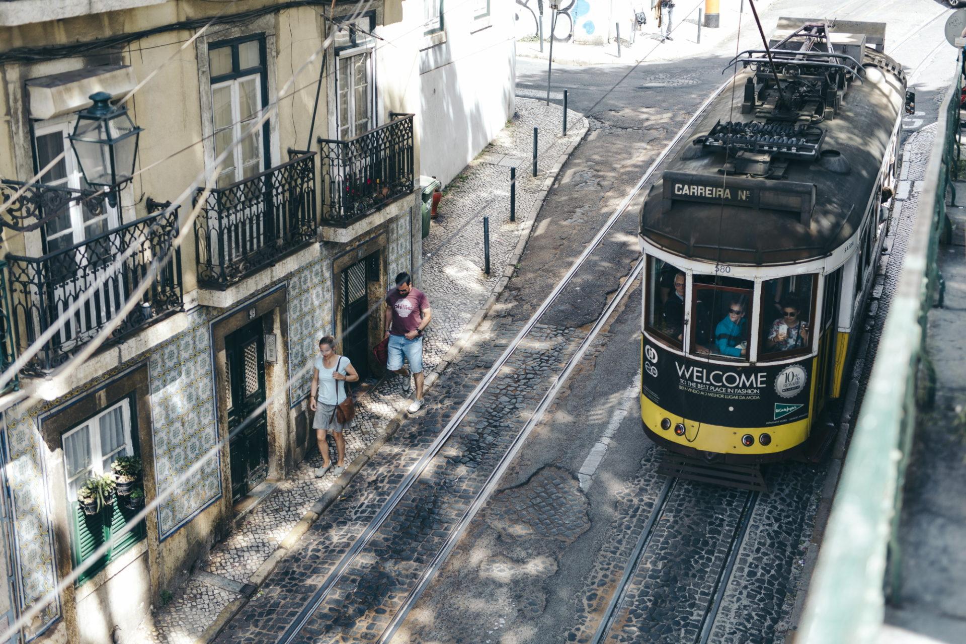 Lisbon_022