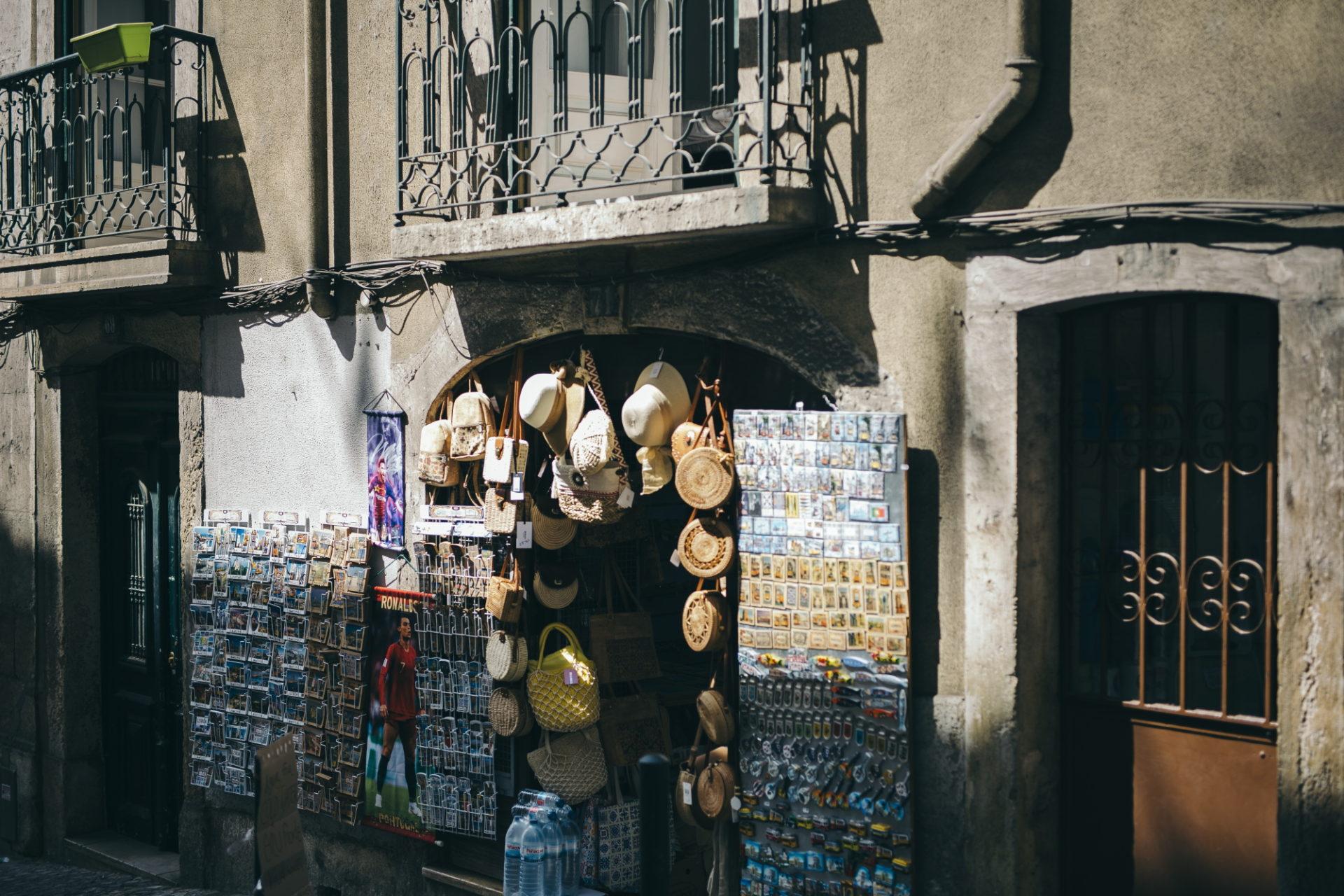 Lisbon_023