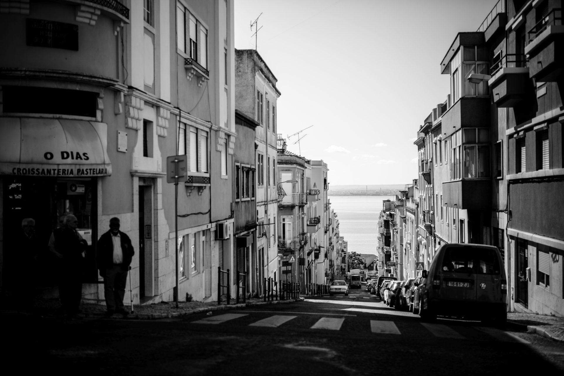 Lisbon_024