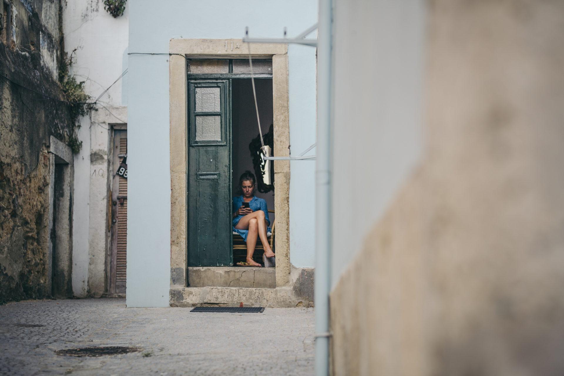 Lisbon_025