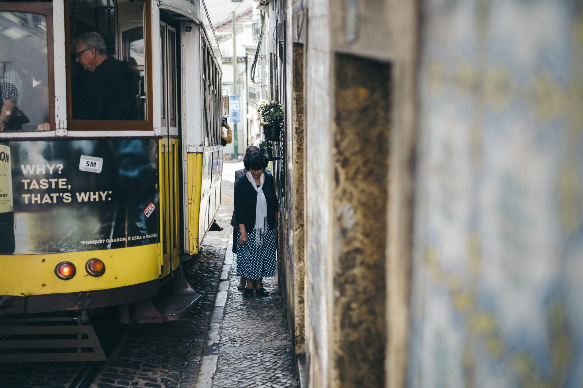 Lisbon_028