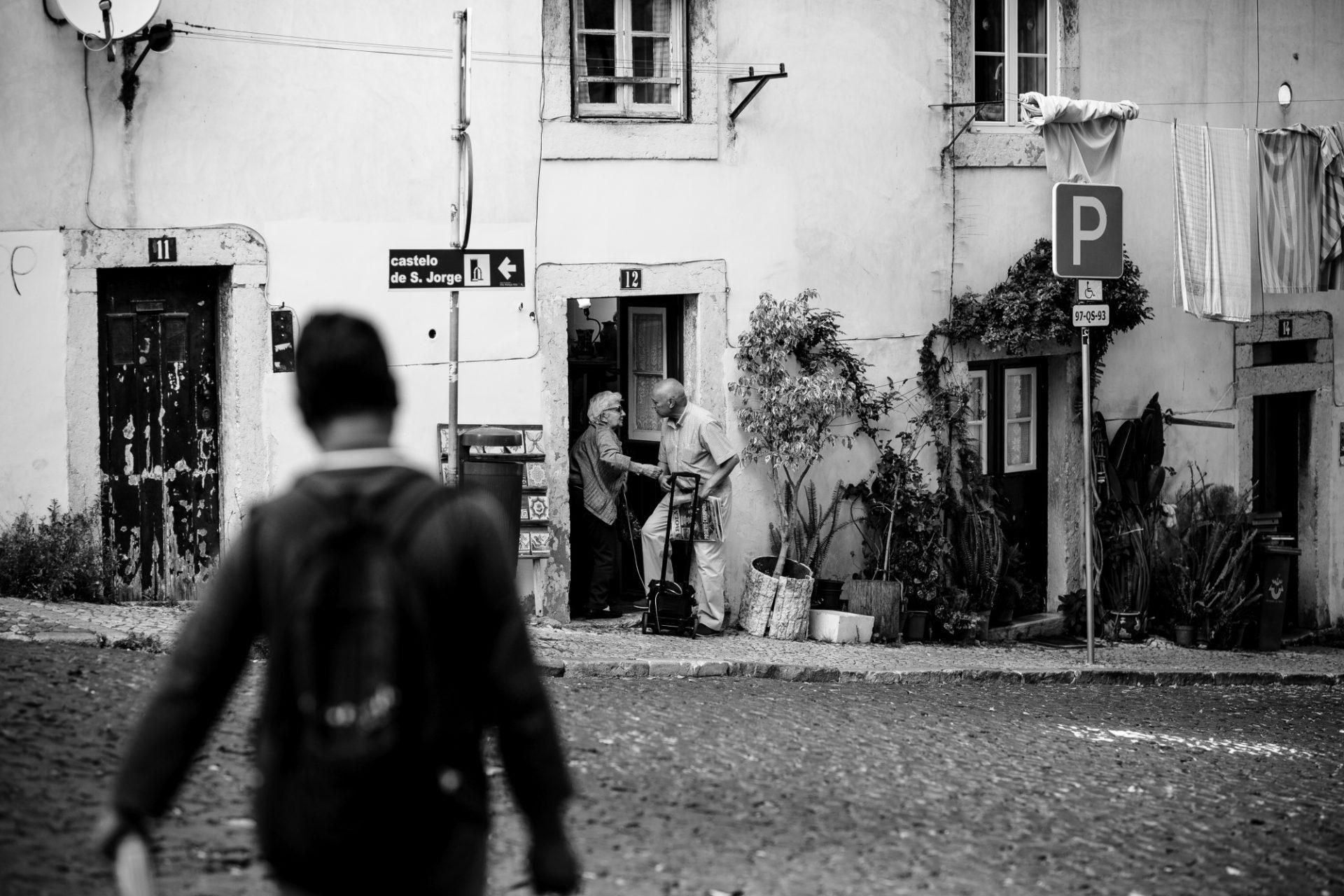 Lisbon_029