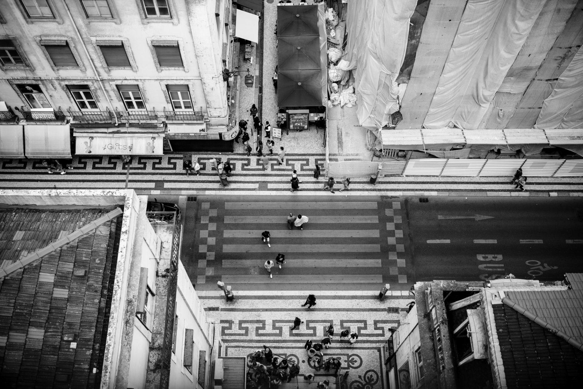 Lisbon_038