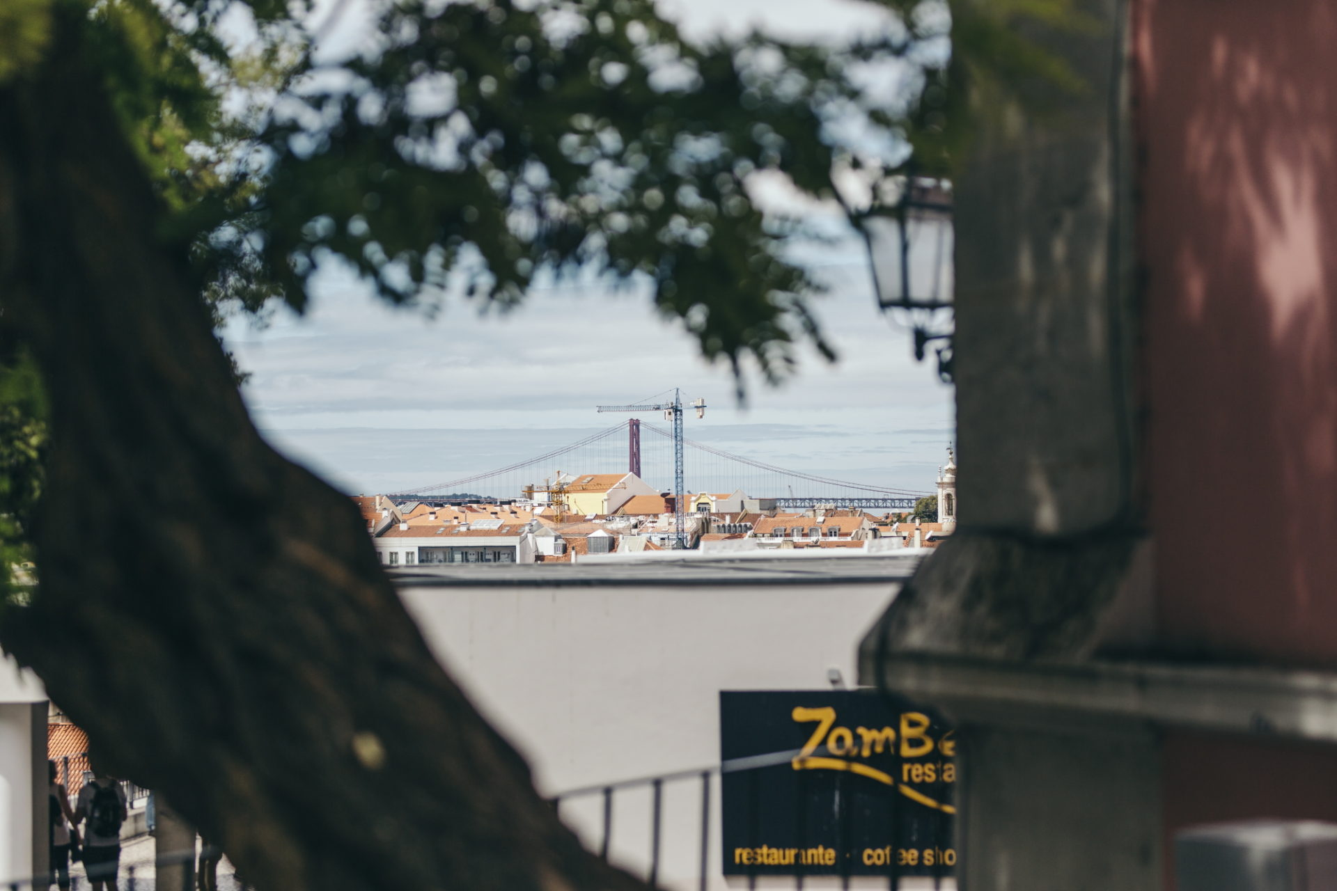 Lisbon_039