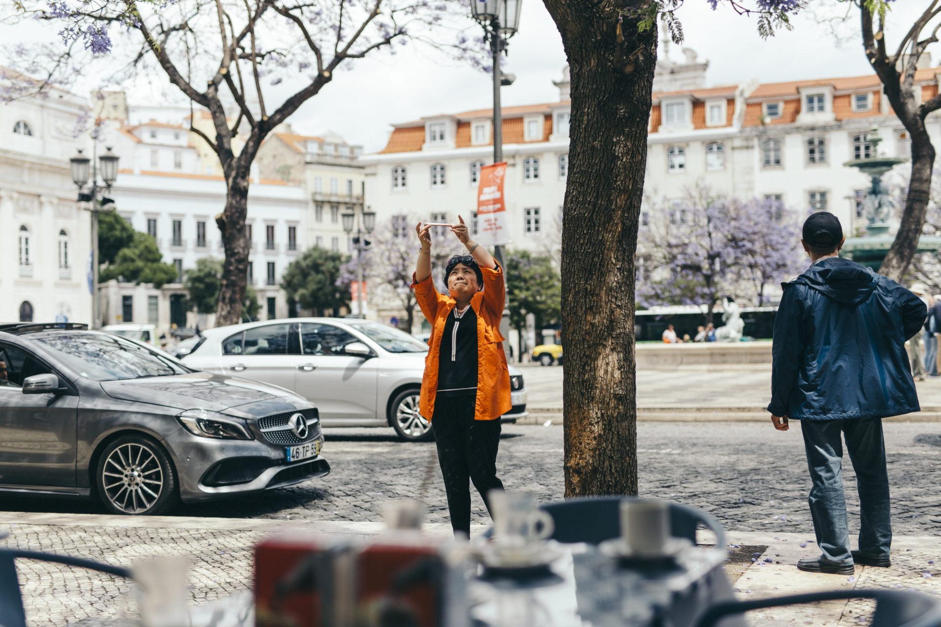 Lisbon_040