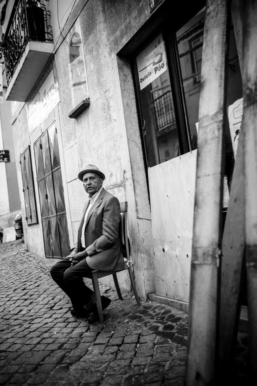 Lisbon_044