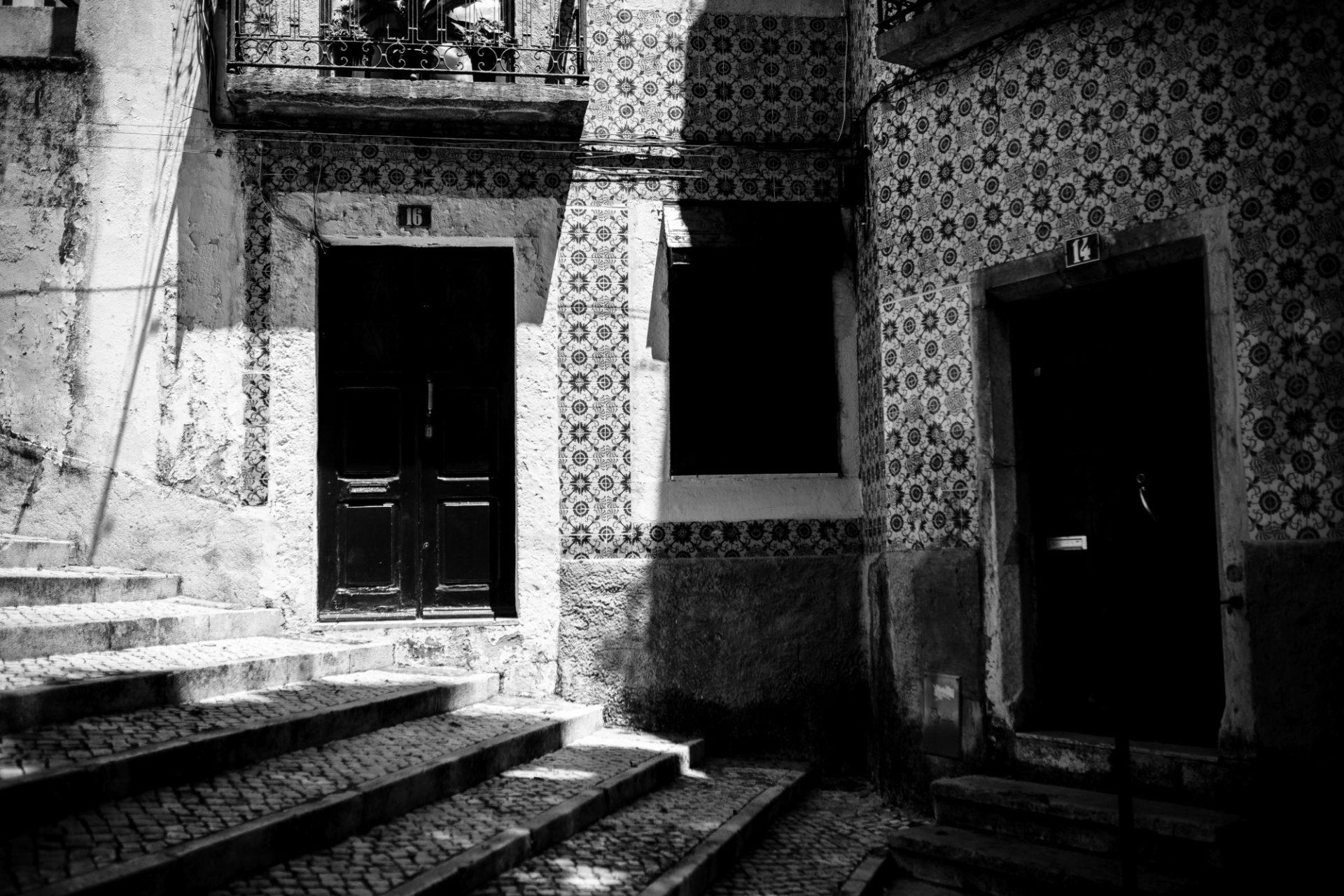 Lisbon_045