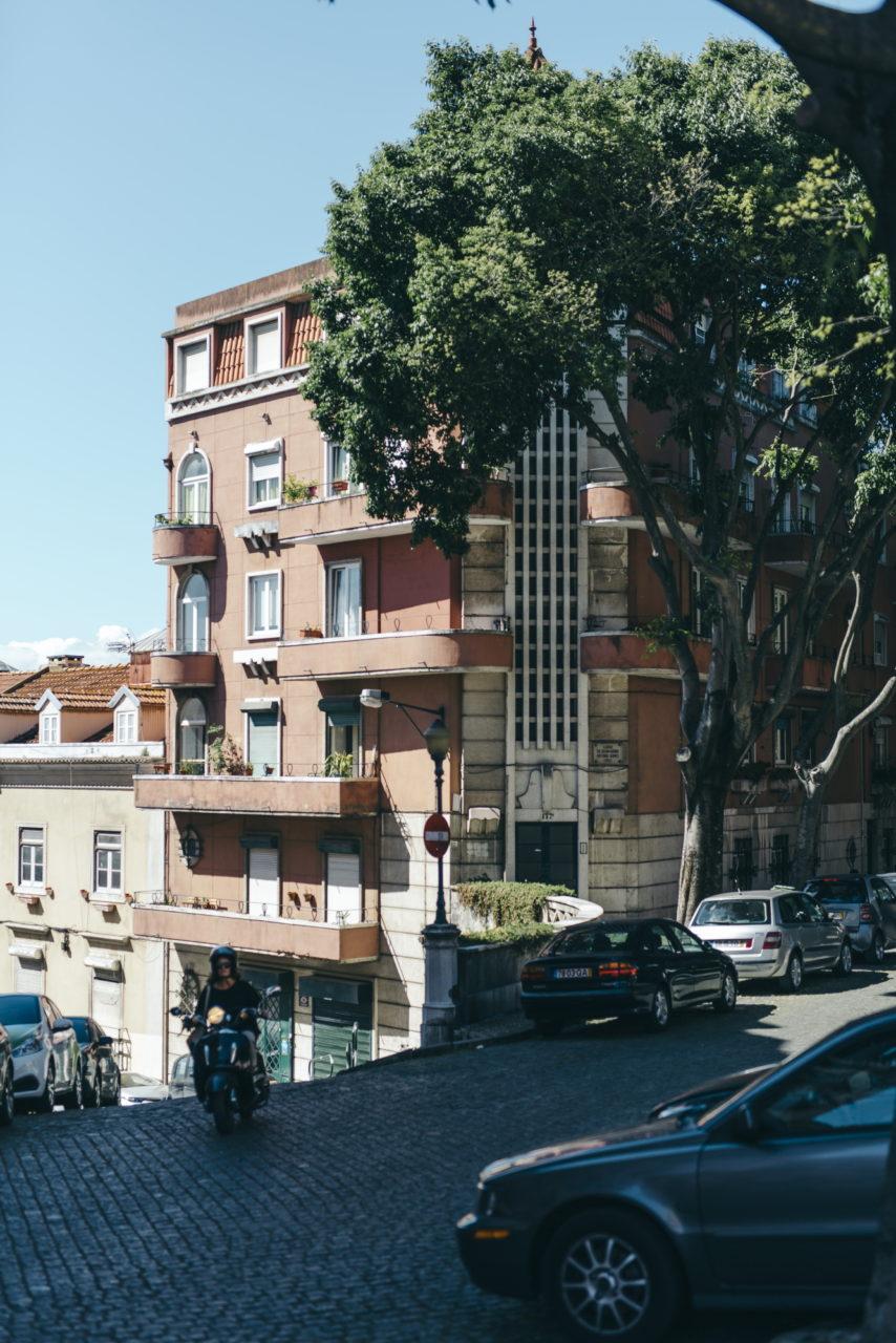 Lisbon_046