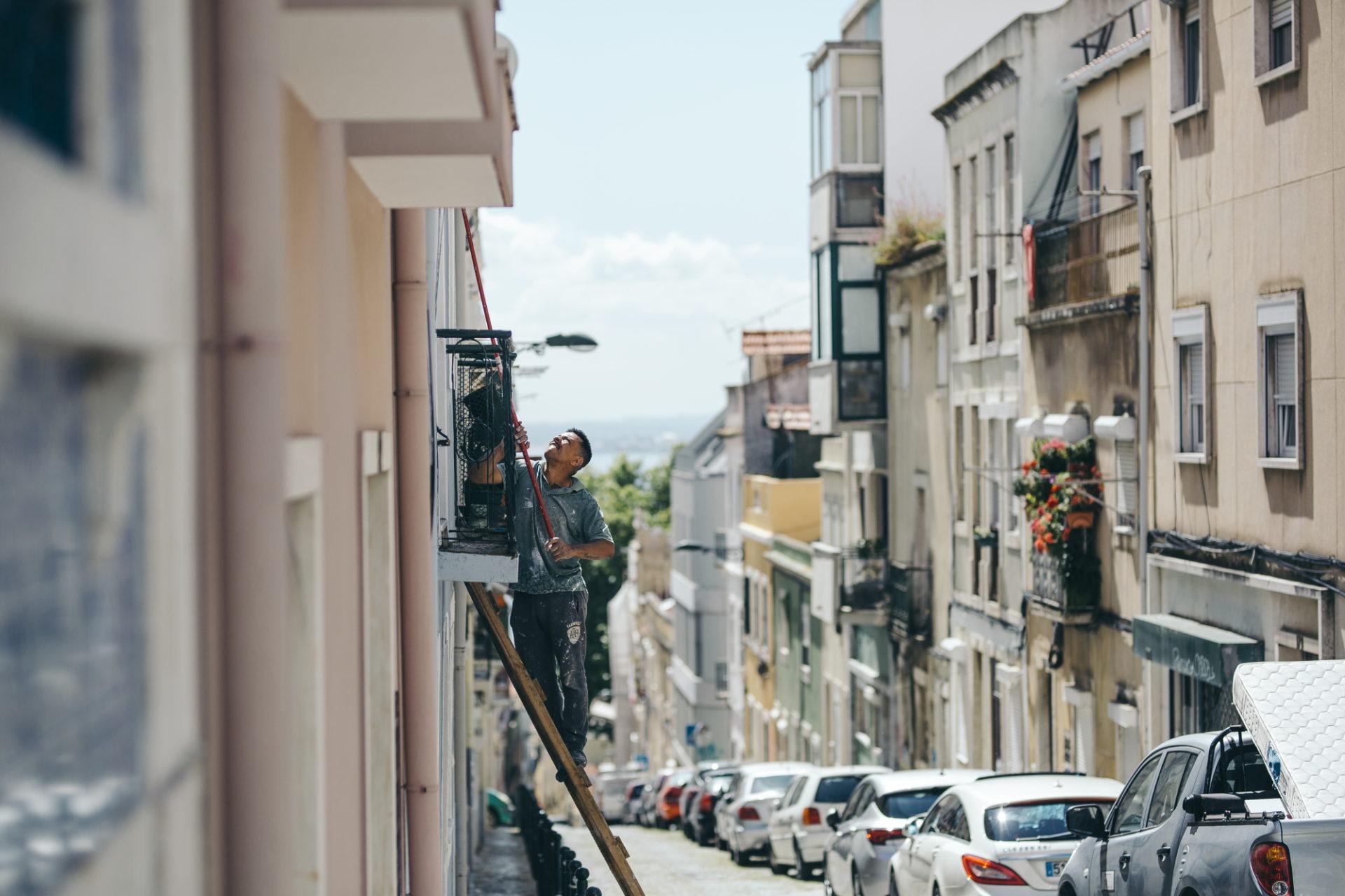Lisbon_048