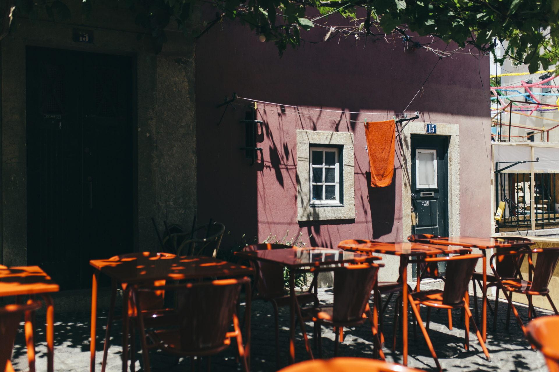 Lisbon_054