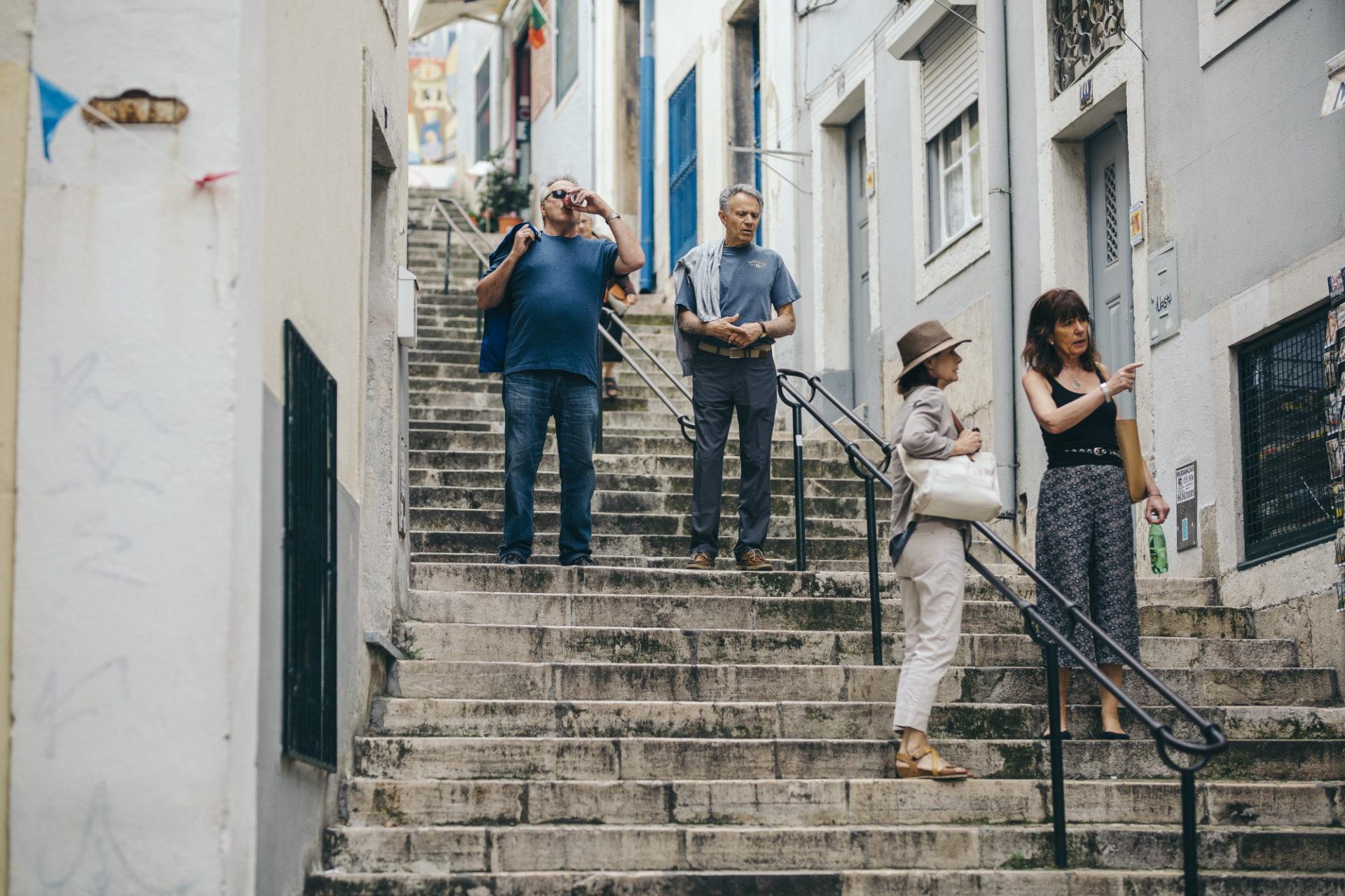 Lisbon_056