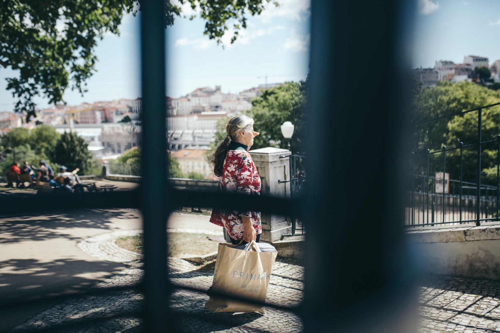 Lisbon_057