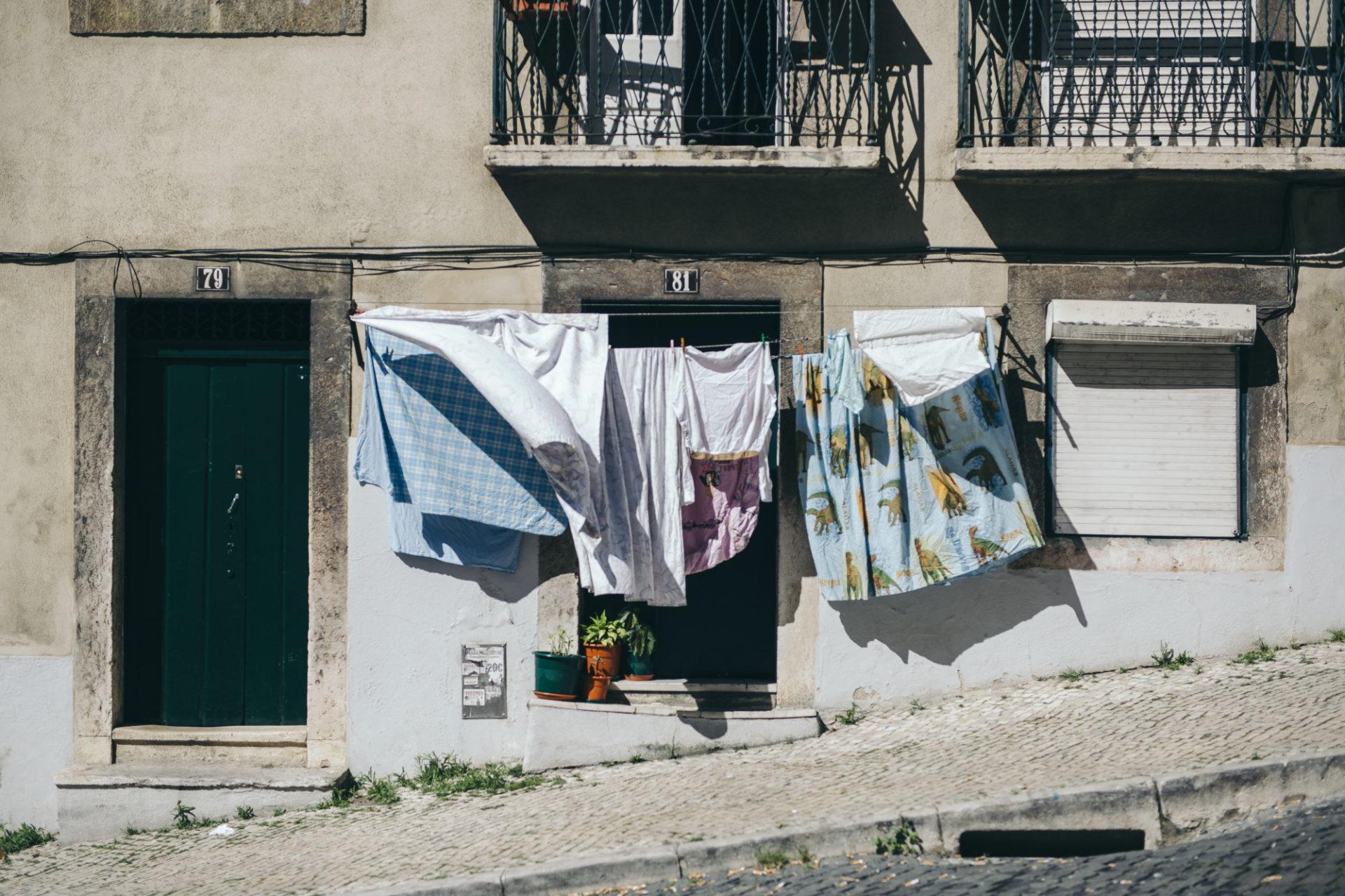 Lisbon_059