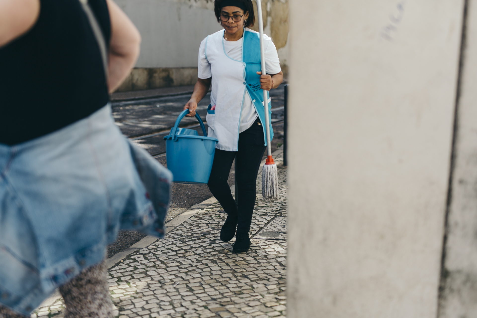 Lisbon_060