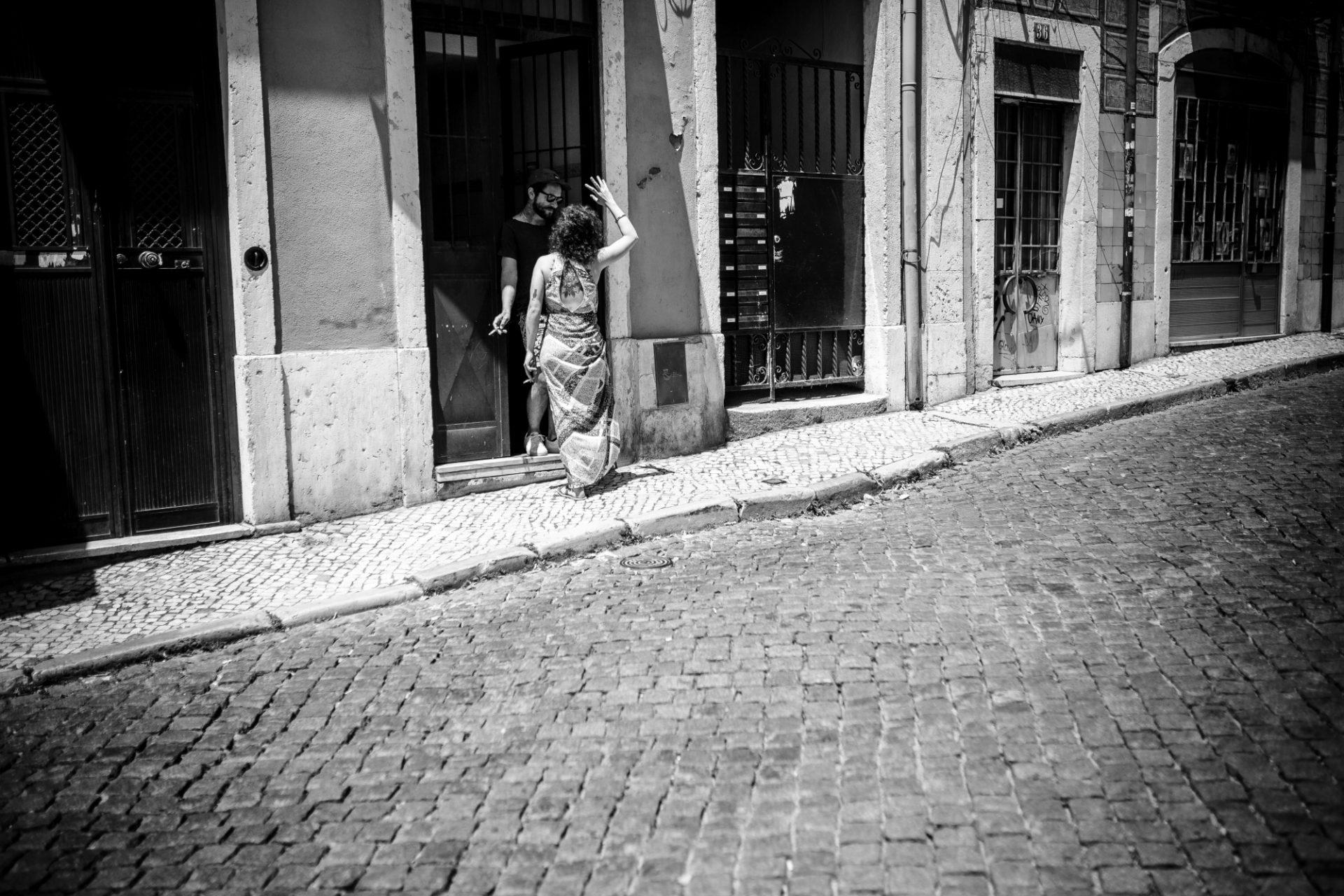 Lisbon_062