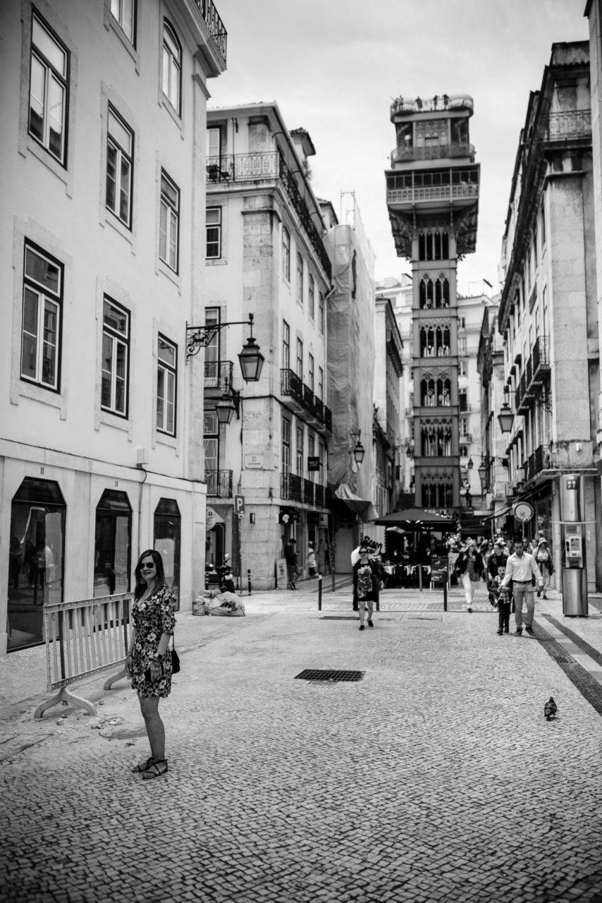 Lisbon_065