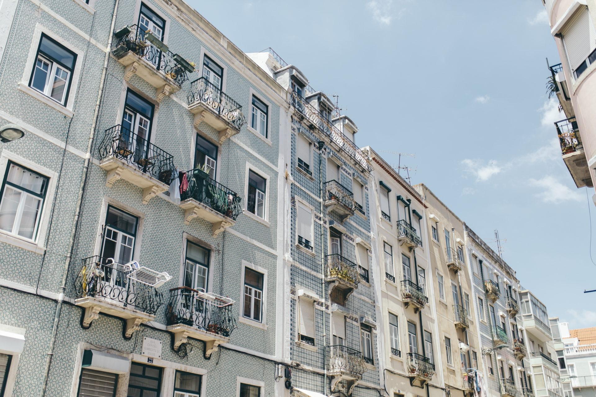 Lisbon_070