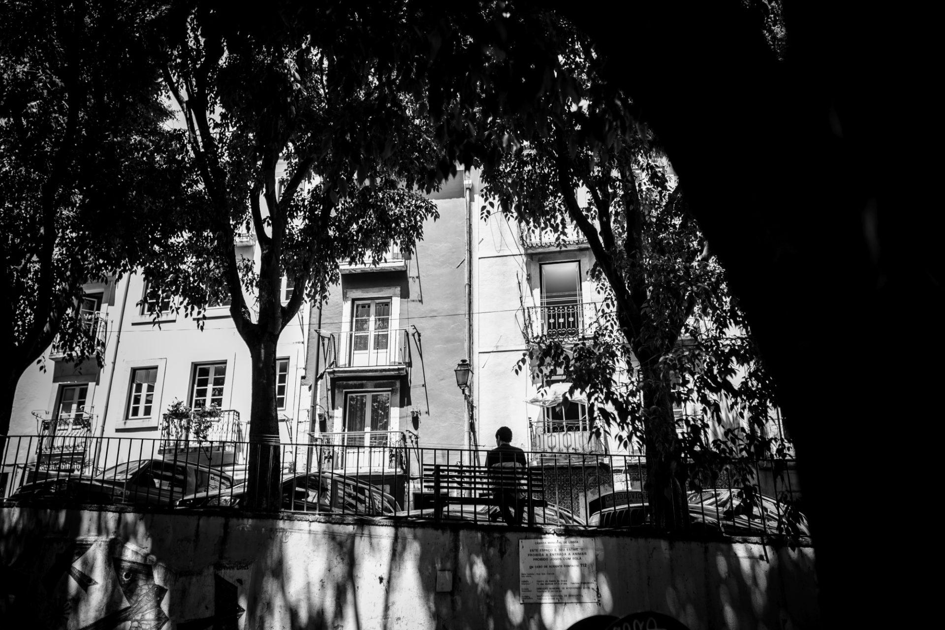 Lisbon_071