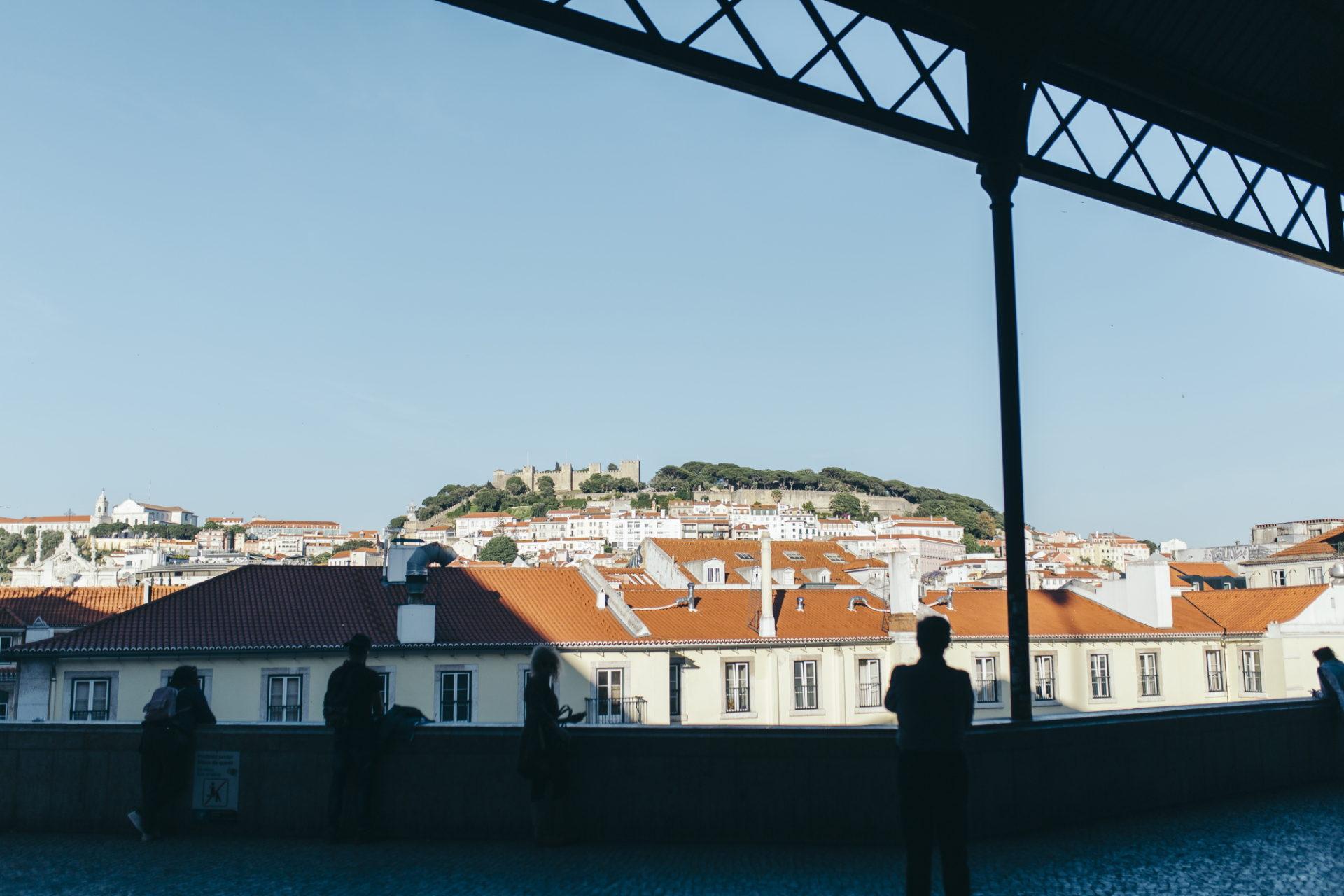 Lisbon_072