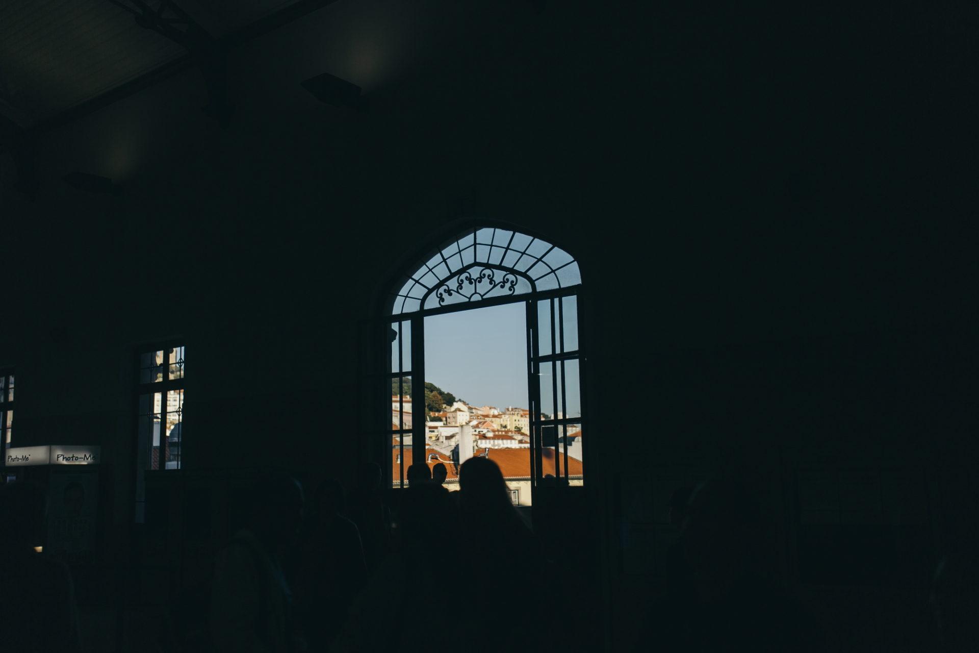Lisbon_073