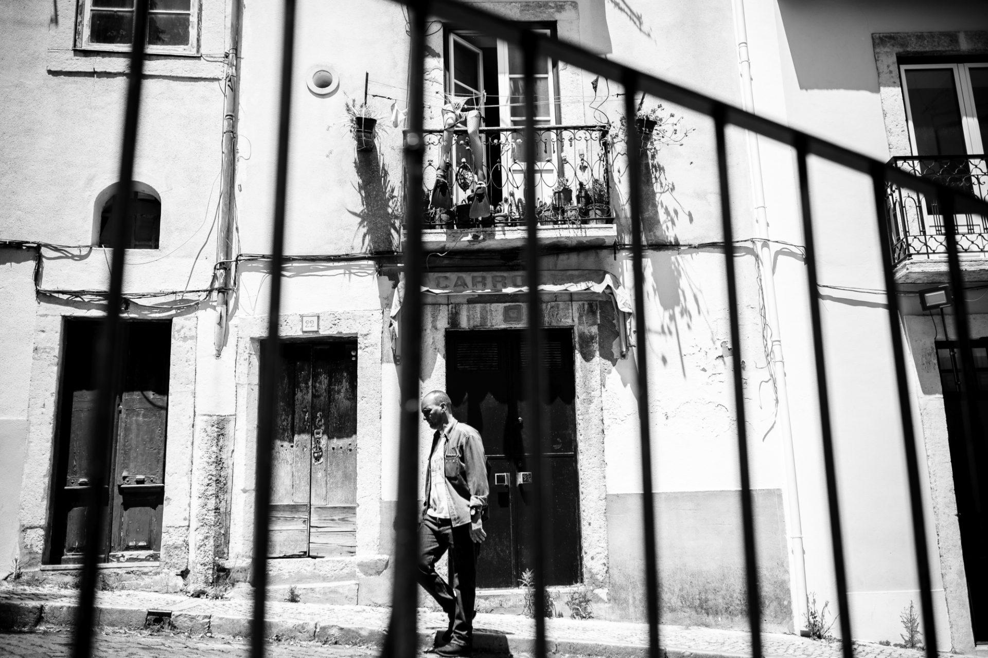 Lisbon_074