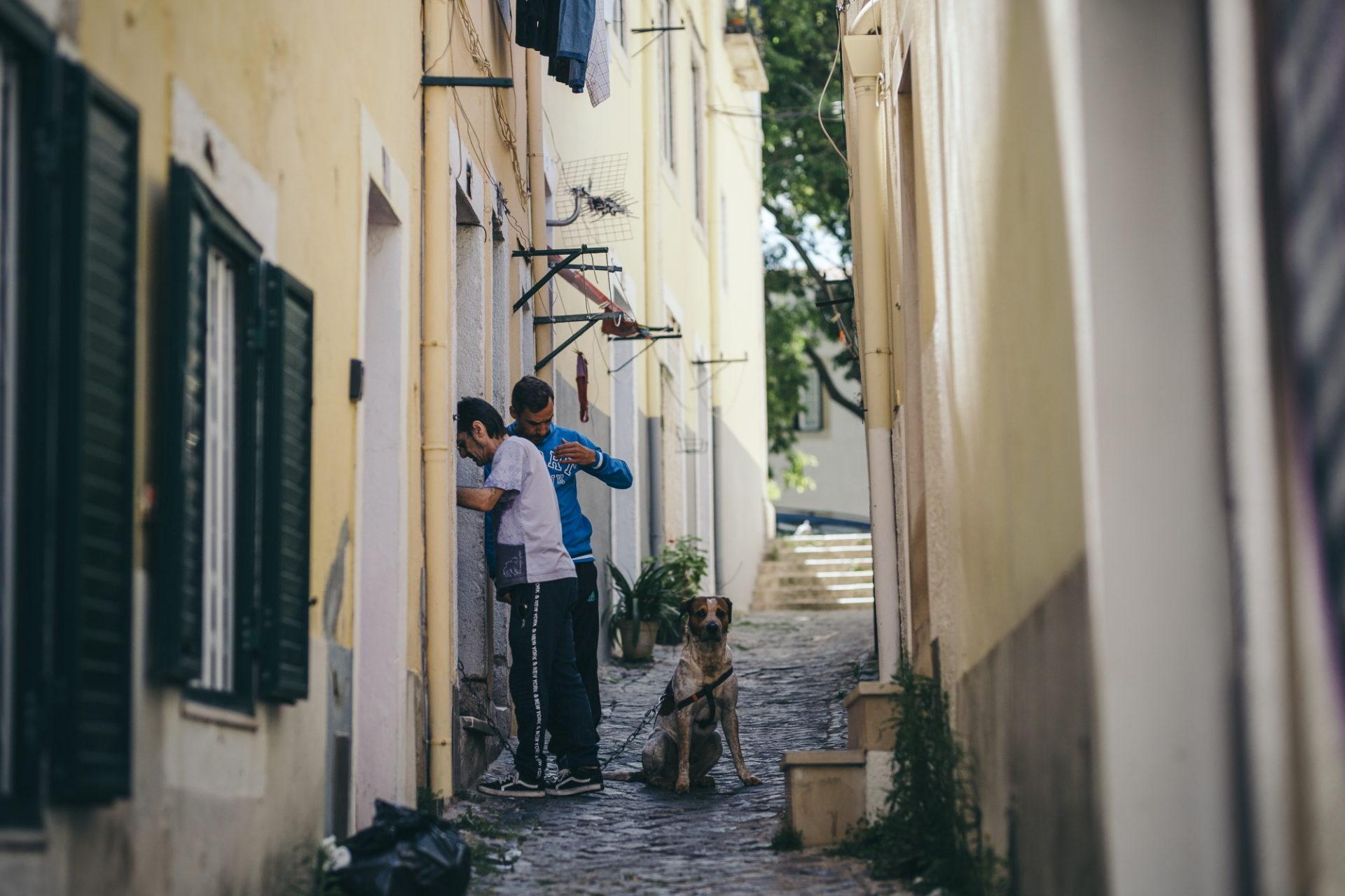 Lisbon_079