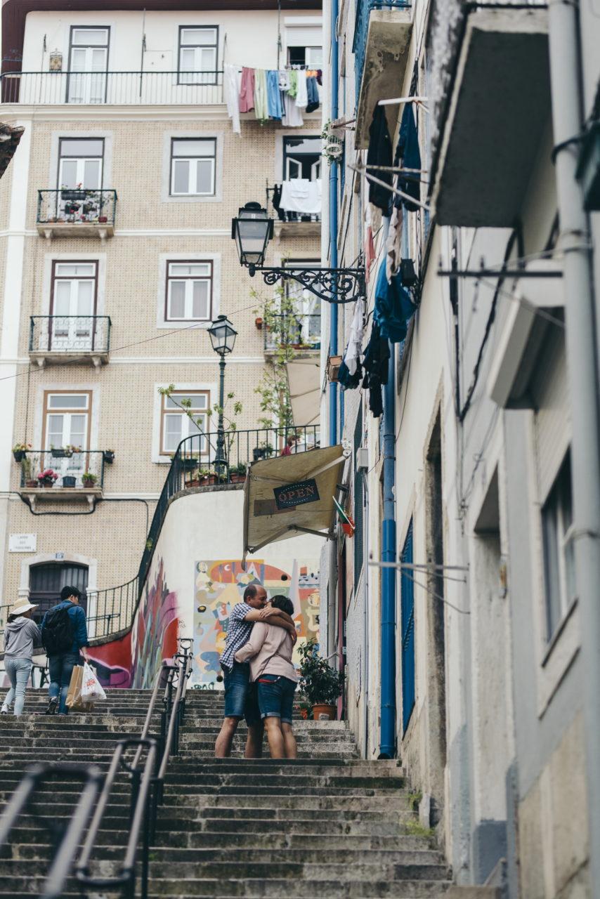 Lisbon_080