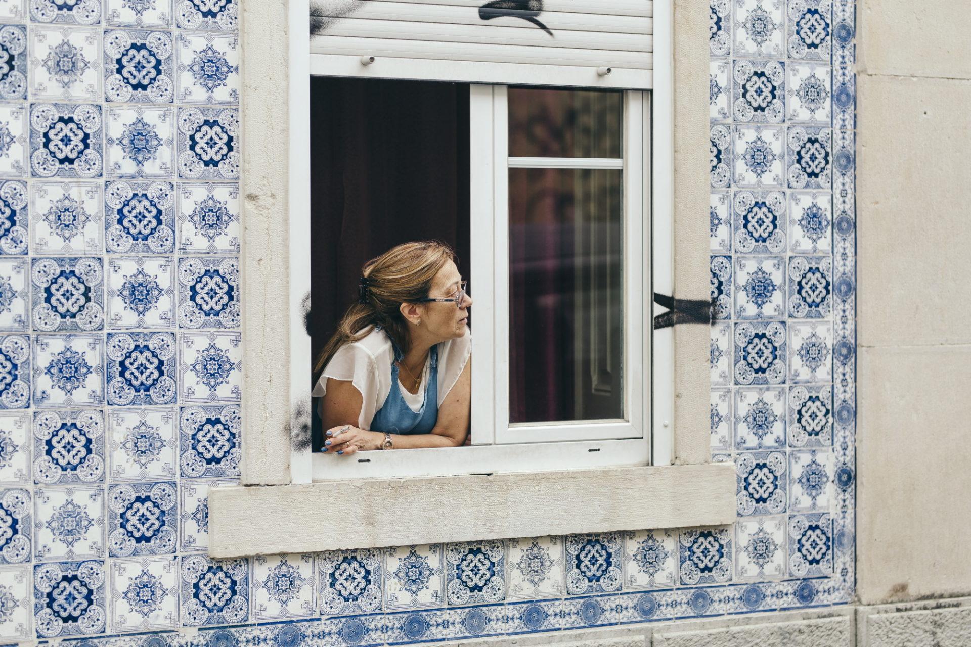 Lisbon_082