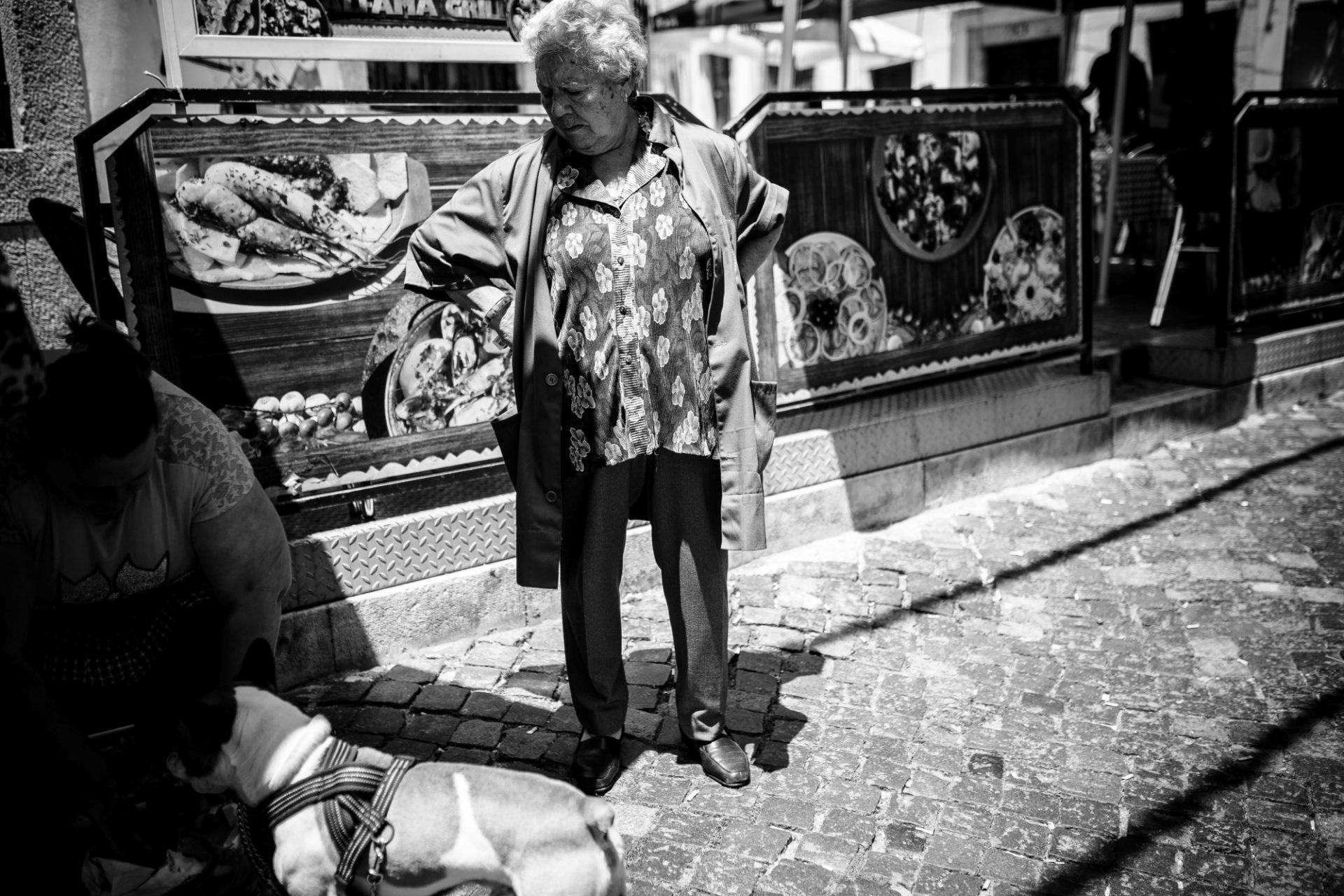 Lisbon_083