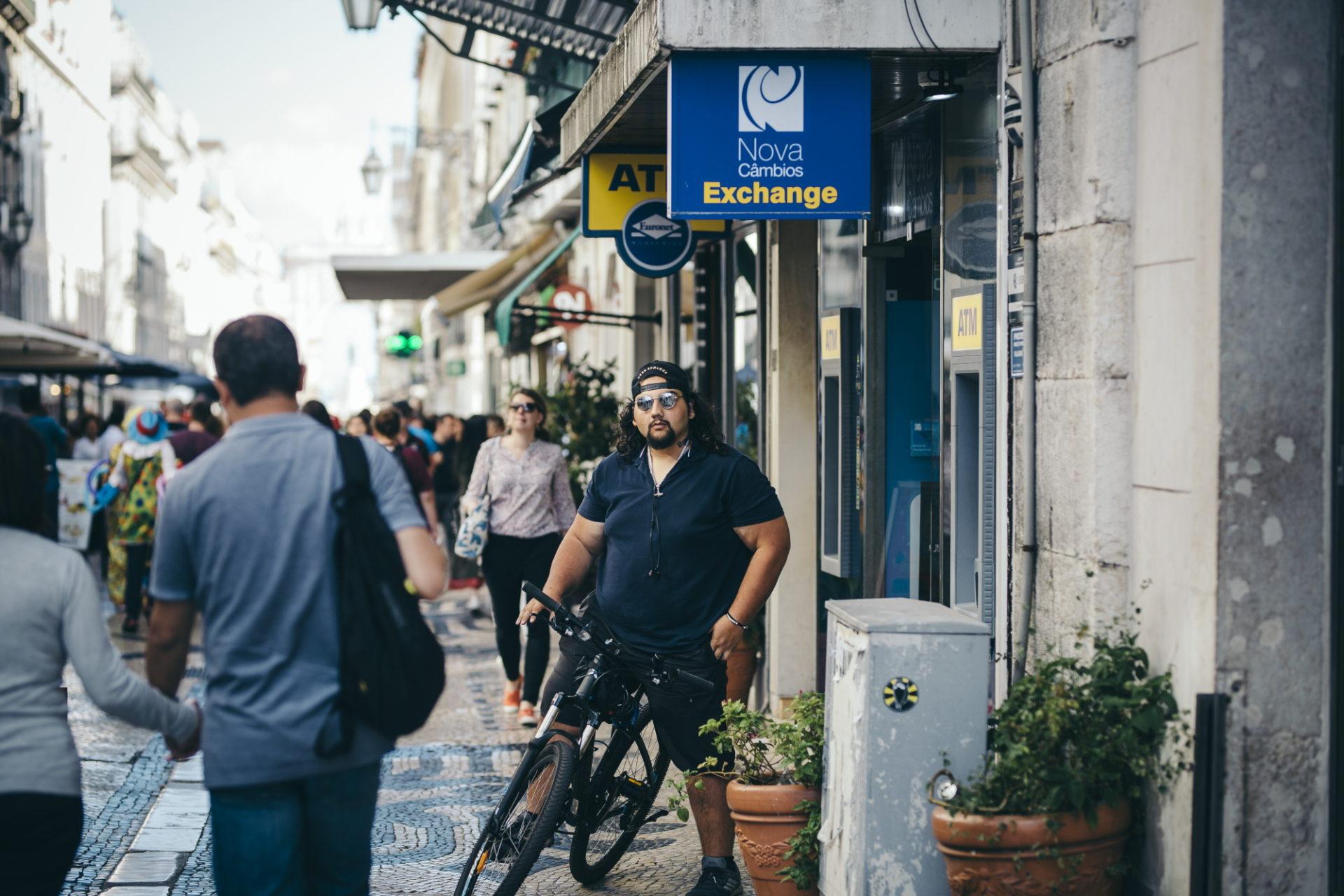 Lisbon_086
