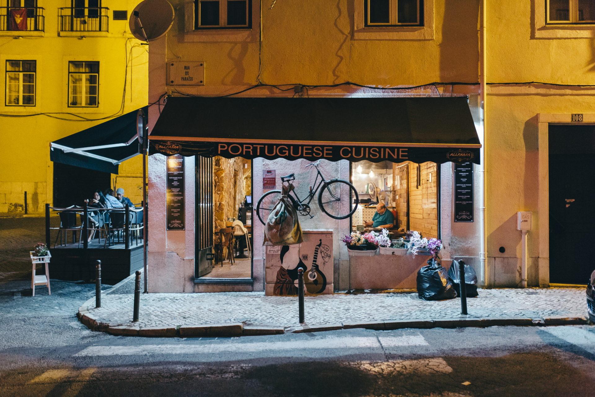 Lisbon_087