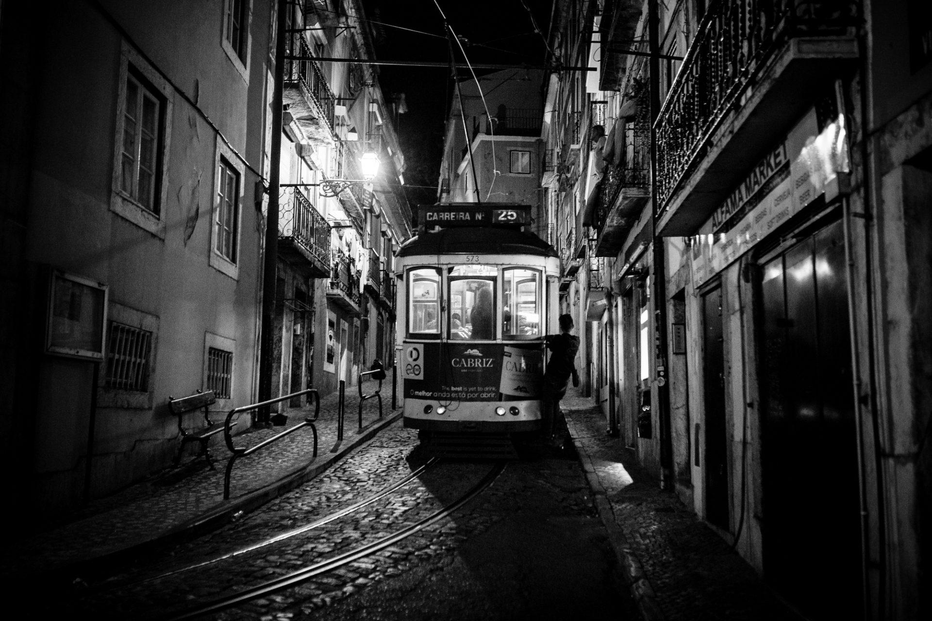 Lisbon_088