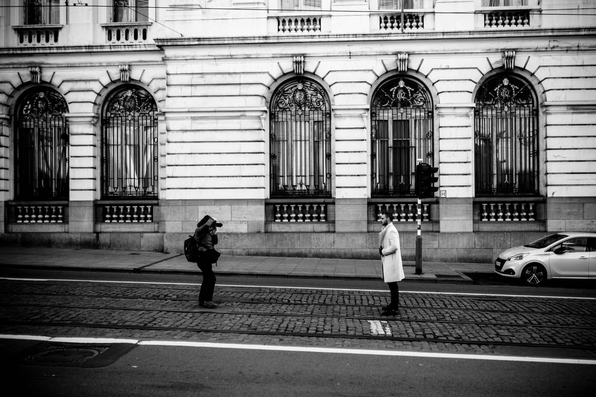 Brussels_025