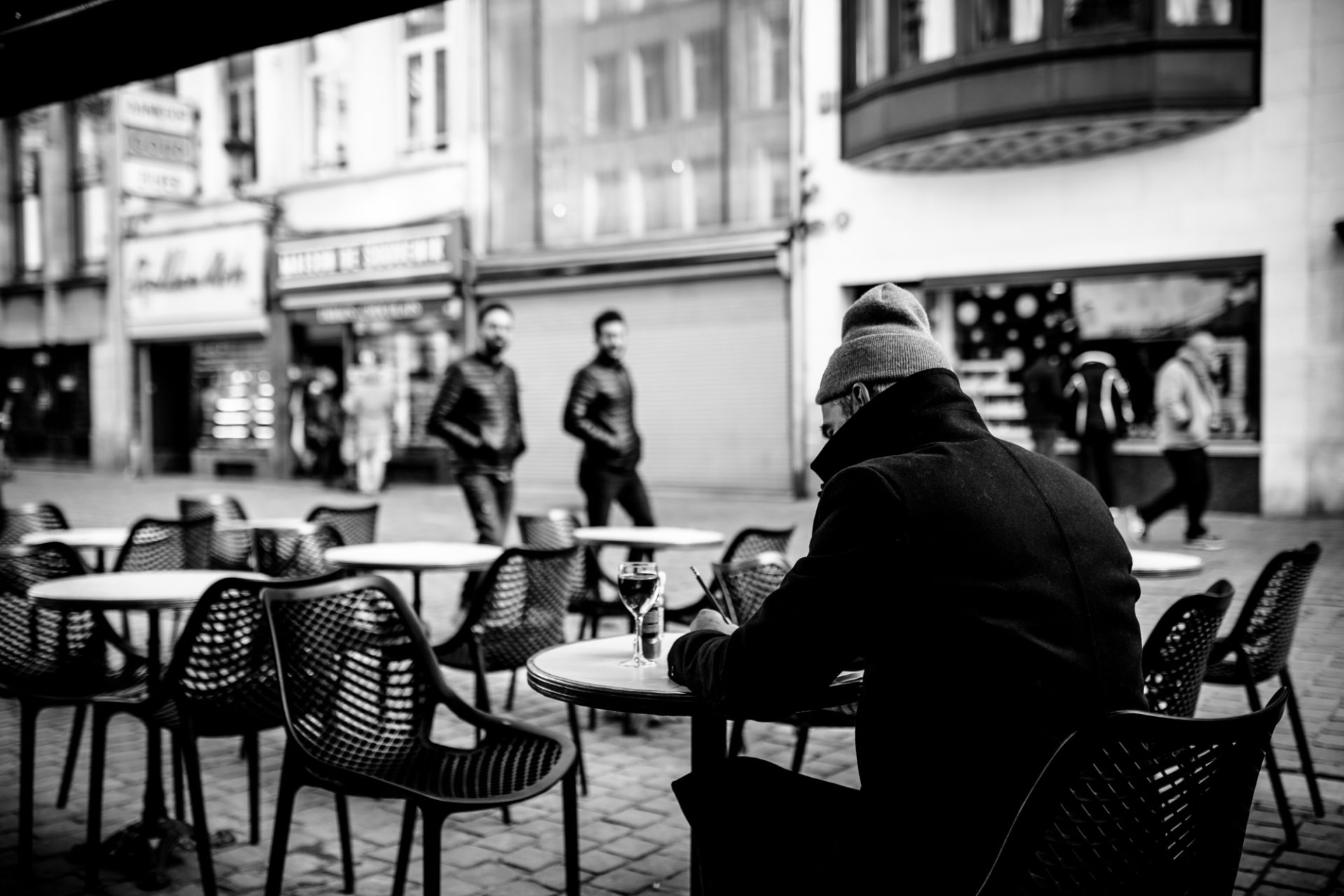 Brussels_027