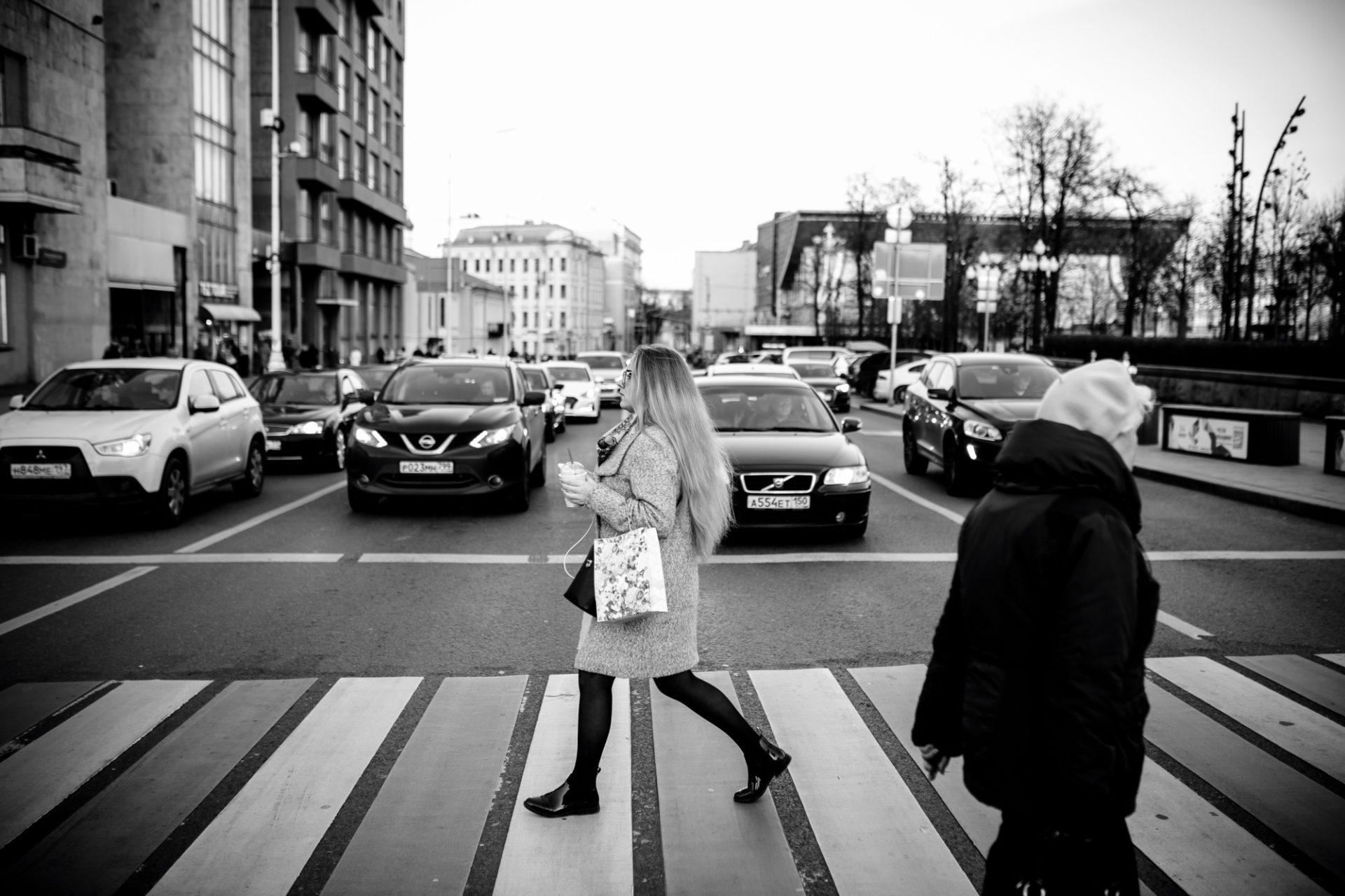 Moskau_2019_003