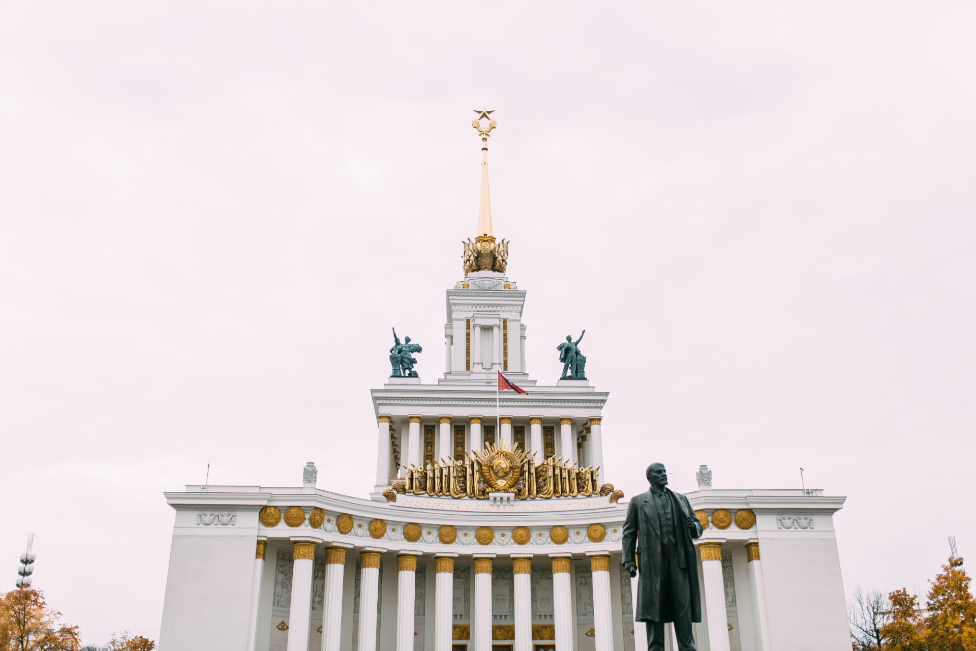 Moskau_2019_020